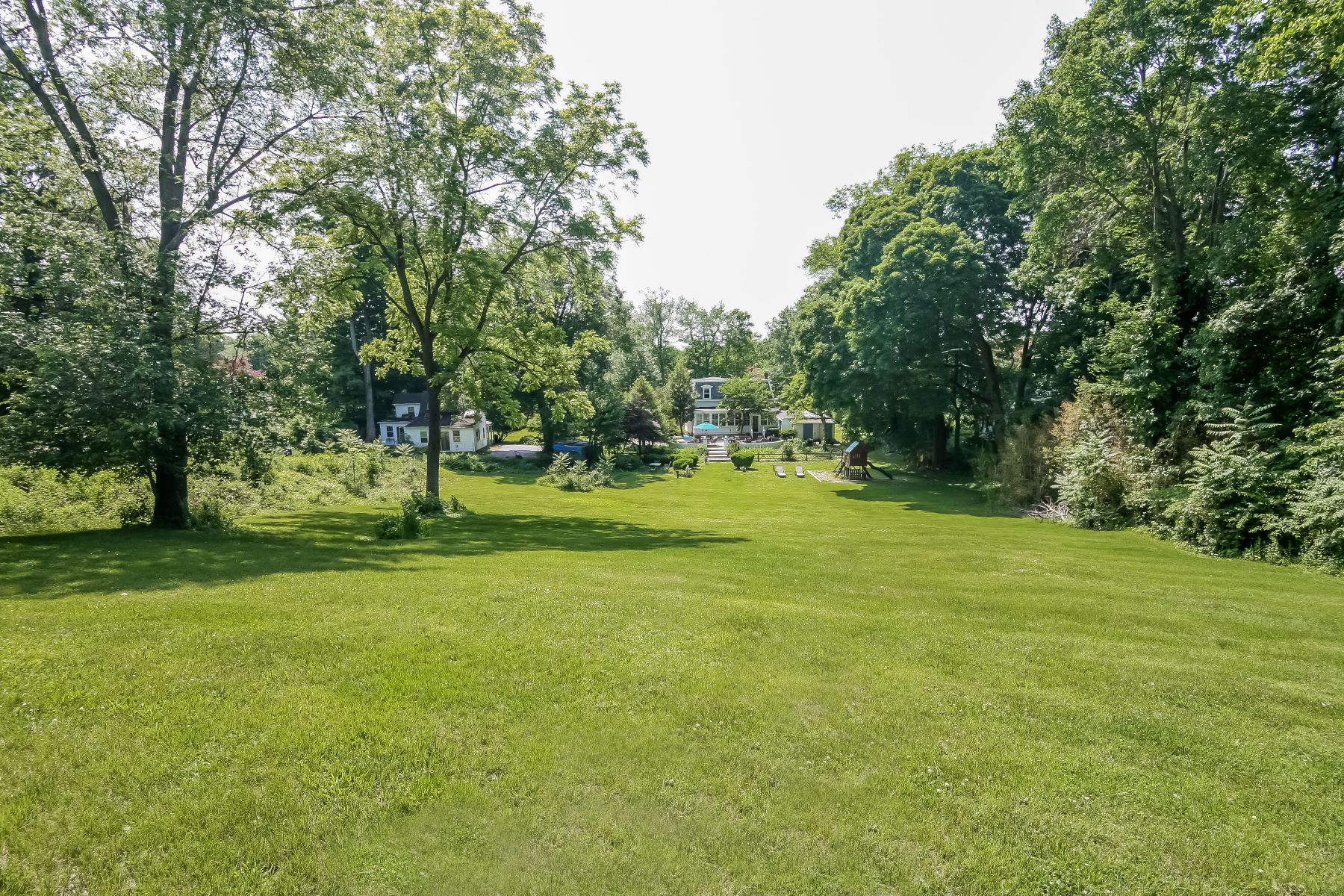 Land for Sale at 265 A Worthington Road White Plains, New York 10607 United States