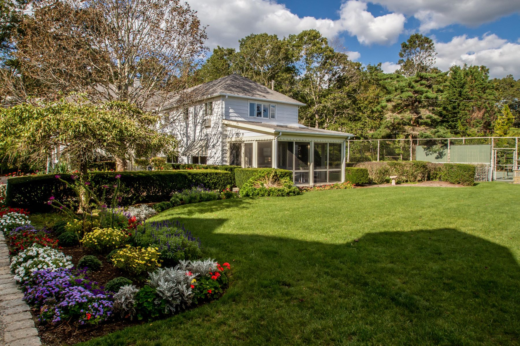 Single Family Homes for Sale at Madison, Connecticut 06443 United States