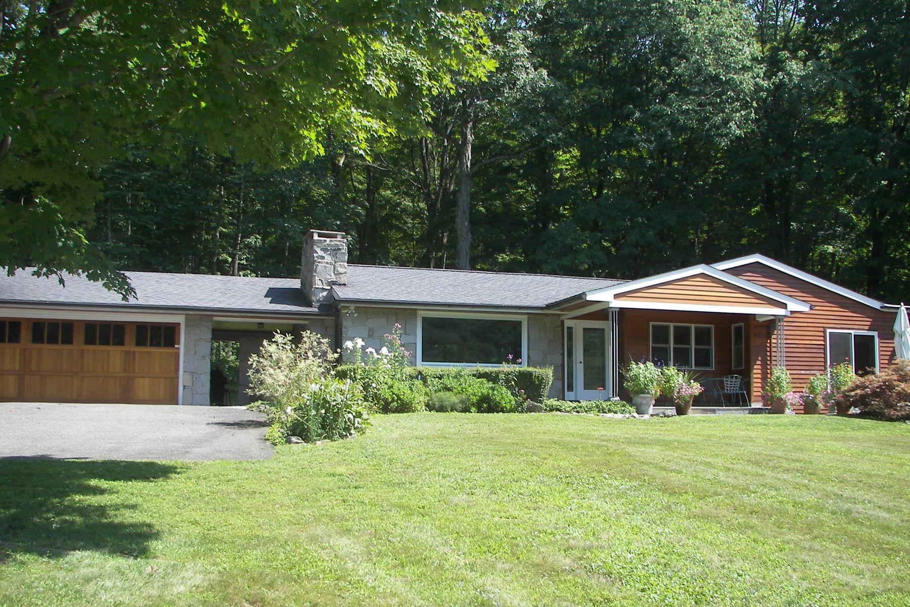 rentals property at Nettleton Hollow Rental