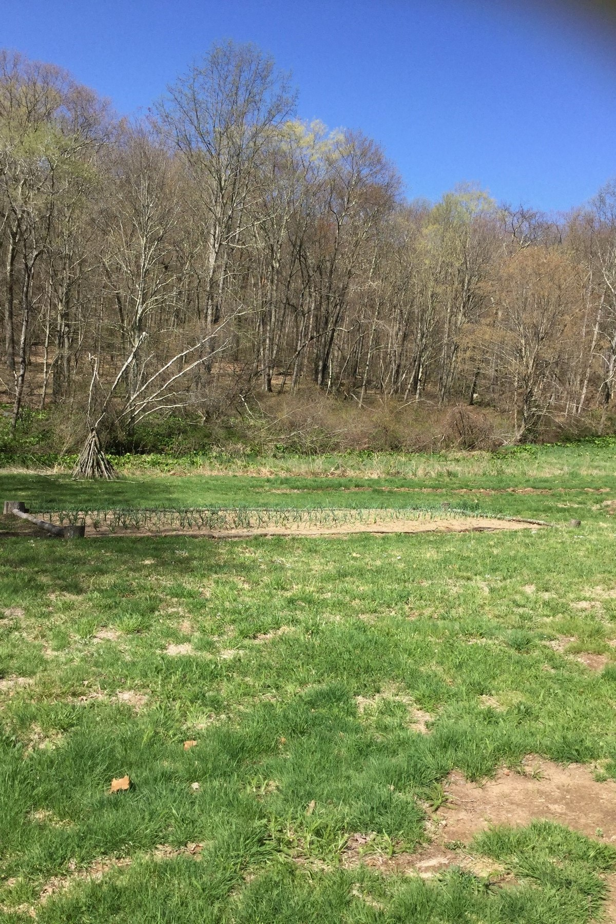 Land for Sale at 20.50 Acres Offers Many Possibilities! Foot Hills Road, Haddam, Connecticut 06438 United States