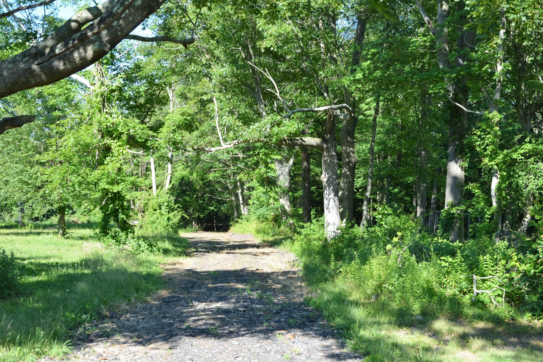 Land for Sale at Haddam, Connecticut 06438 United States