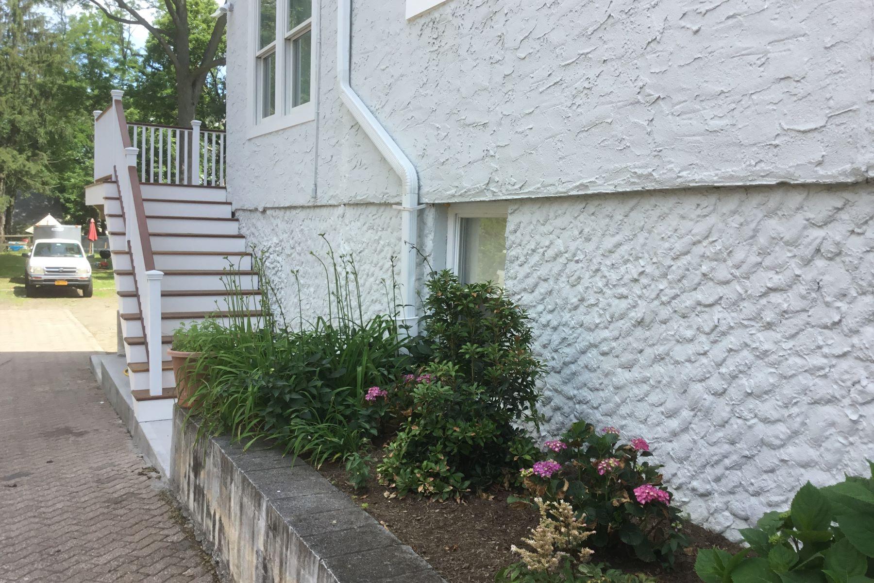 Appartement pour l à louer à 319 Ward Avenue 319 Ward Avenue A Mamaroneck, New York, 10543 États-Unis