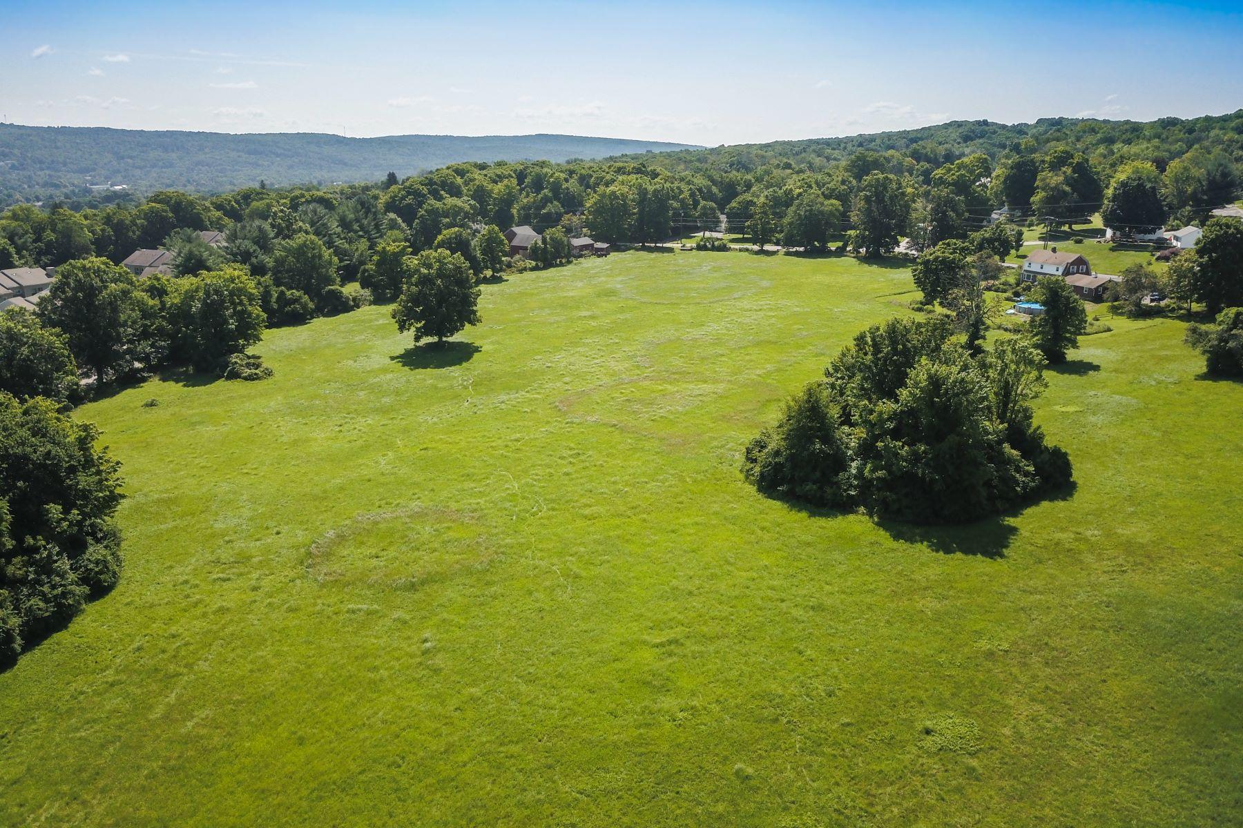 Additional photo for property listing at Torrington West Side Farm on 26 Acres 342 Highland Avenue Torrington, Connecticut 06790 United States