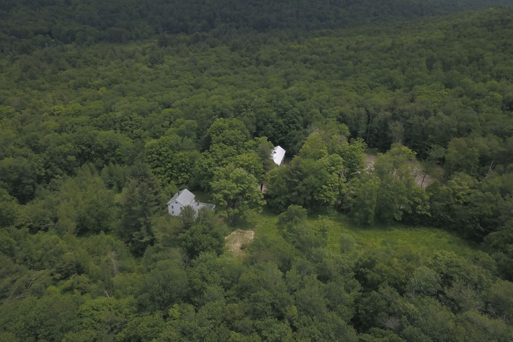 Land for Active at Land, Lots of Land 51 Norfolk Rd Sandisfield, Massachusetts 01255 United States