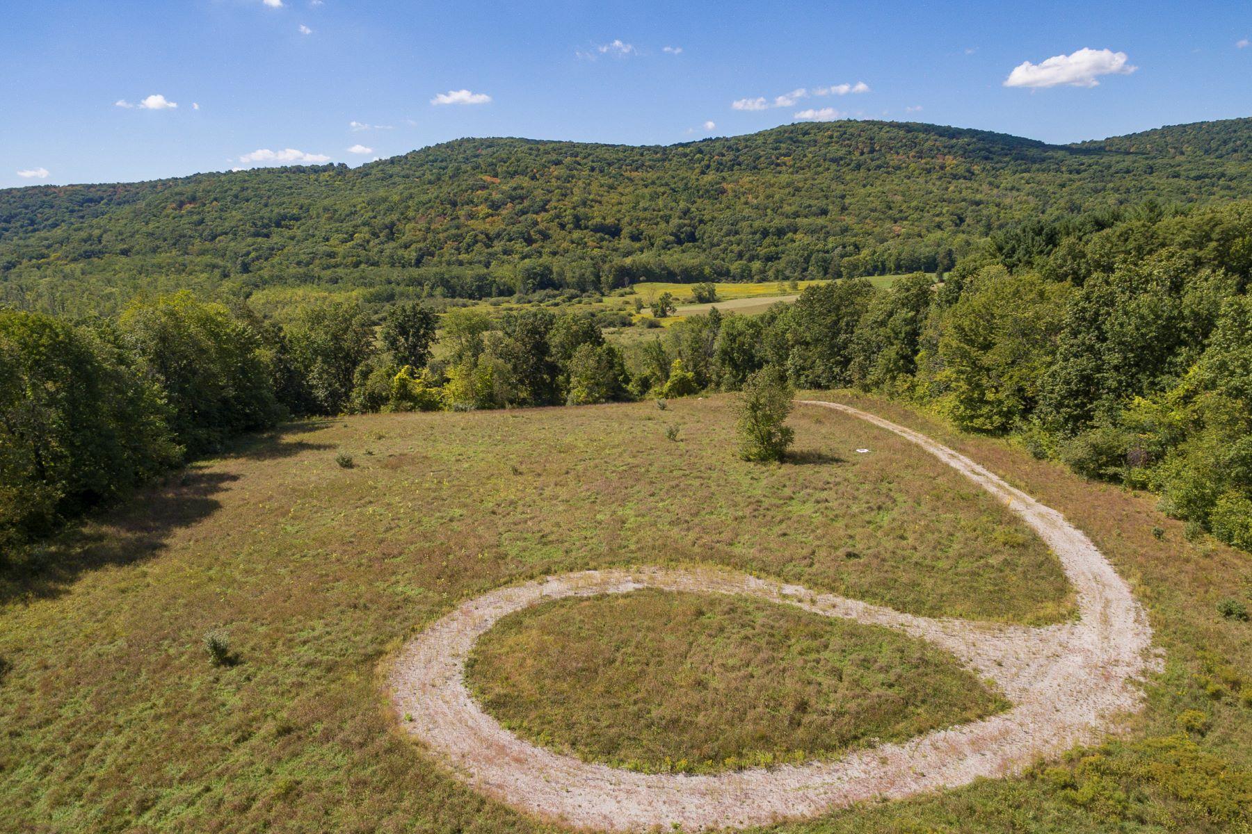 其他住宅 為 出售 在 Kent Hollow Views 373 Kent Hollow Road, Kent, 康涅狄格州, 06757 美國