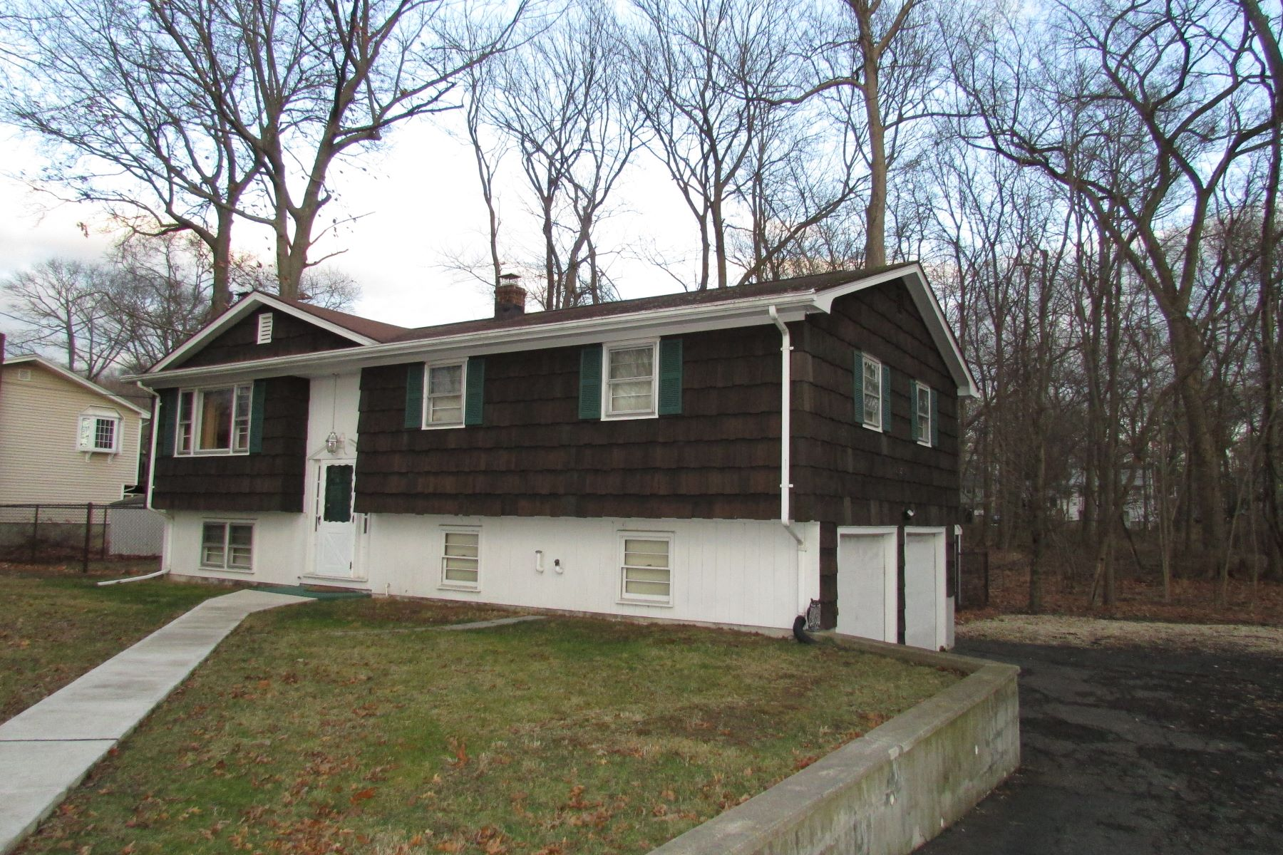 Property For Sale Milford
