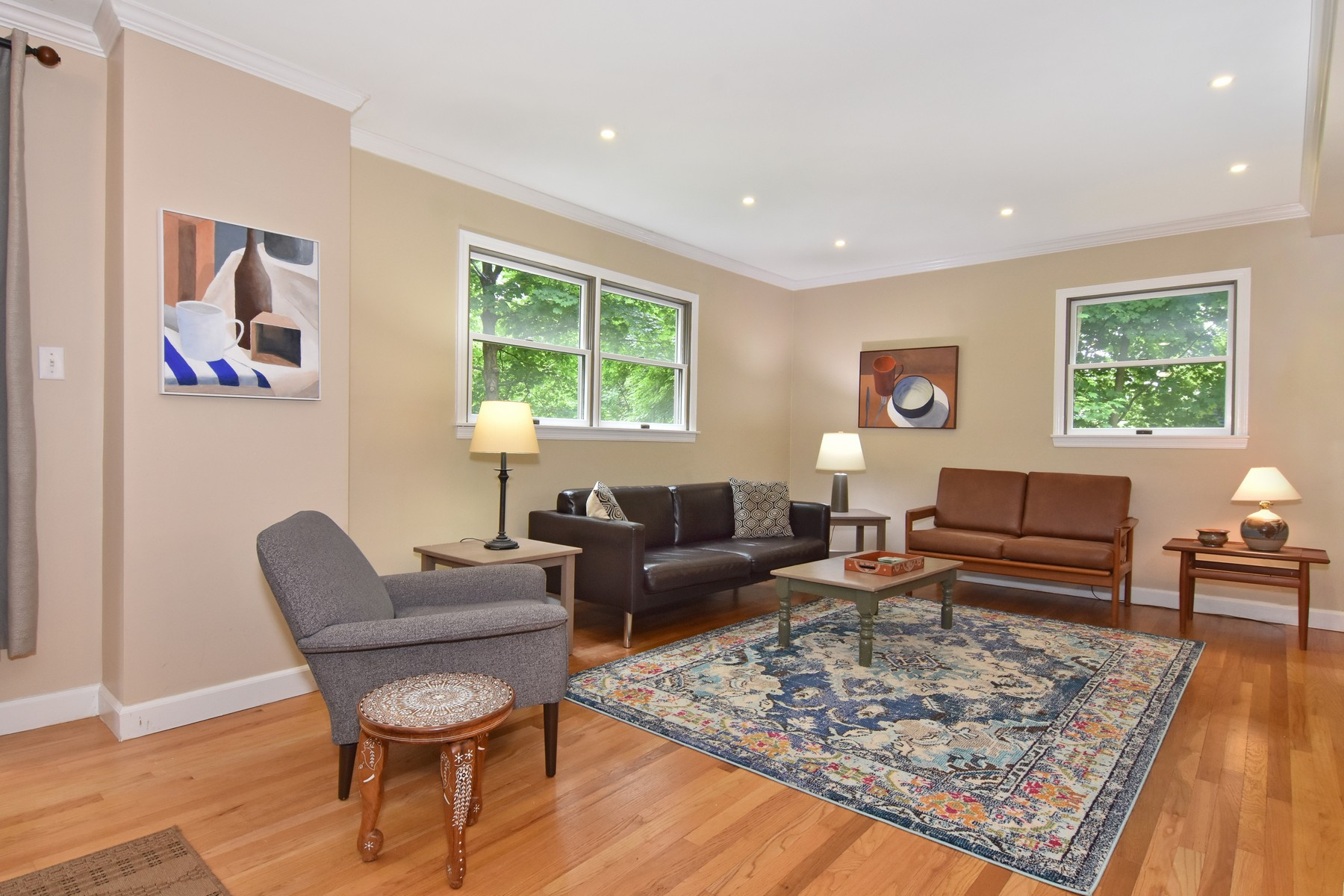 Single Family Homes for Active at 63 Beacon Hill Road 63 Beacon Hill Rd Ardsley, New York 10502 United States