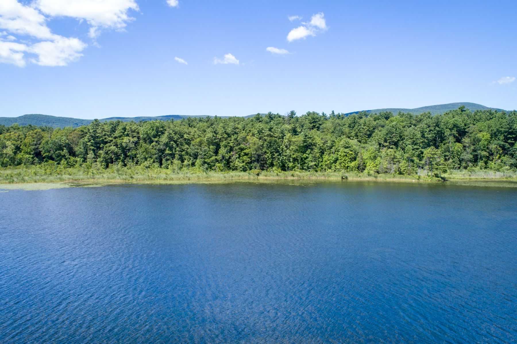 Land for Sale at BUILDING LOTS DIRECTLY ON TWIN LAKES 77 Washinee Heights Road Salisbury, Connecticut 06068 United States