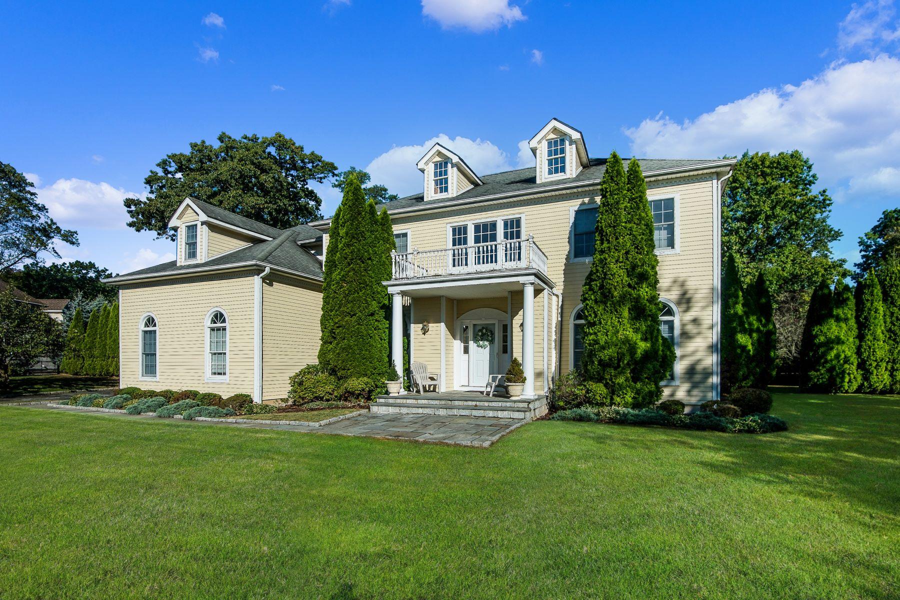 Single Family Homes für Verkauf beim West Harrison, New York 10604 Vereinigte Staaten