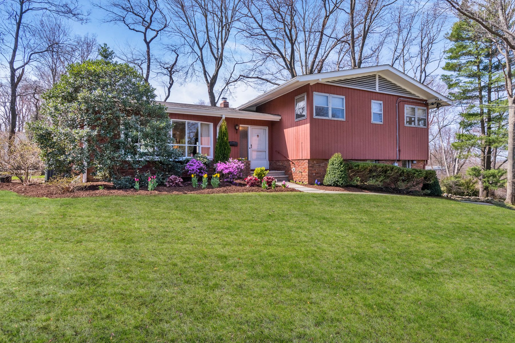 Property For Rent Scarsdale