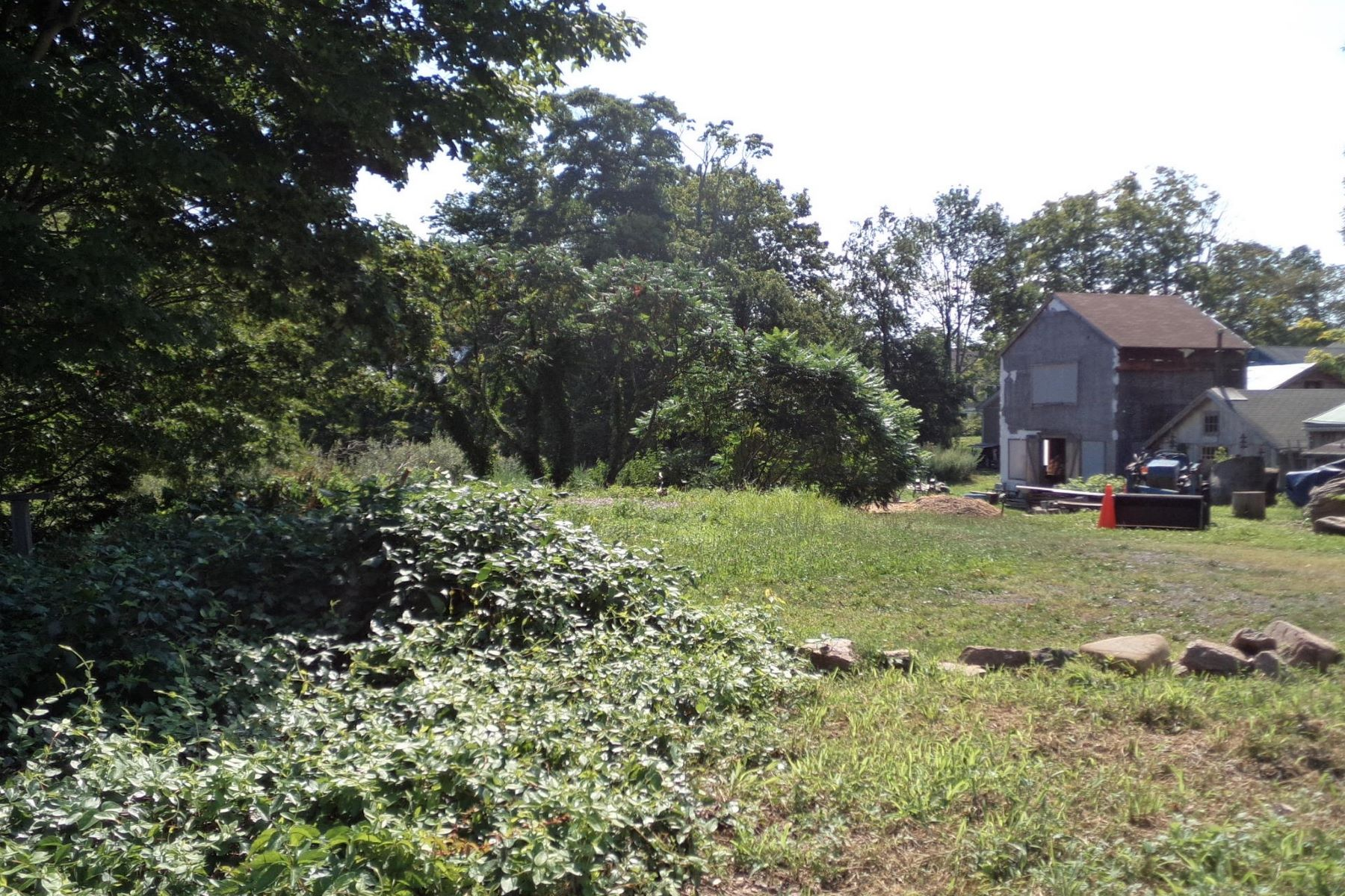 Land for Sale at 2 Double Beach Road 2 Double Beach Road Branford, Connecticut 06405 United States