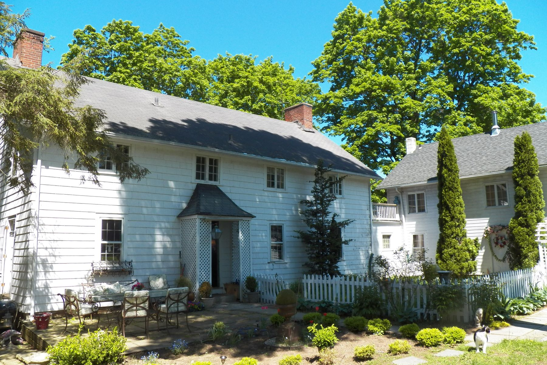 Property For Sale Washington