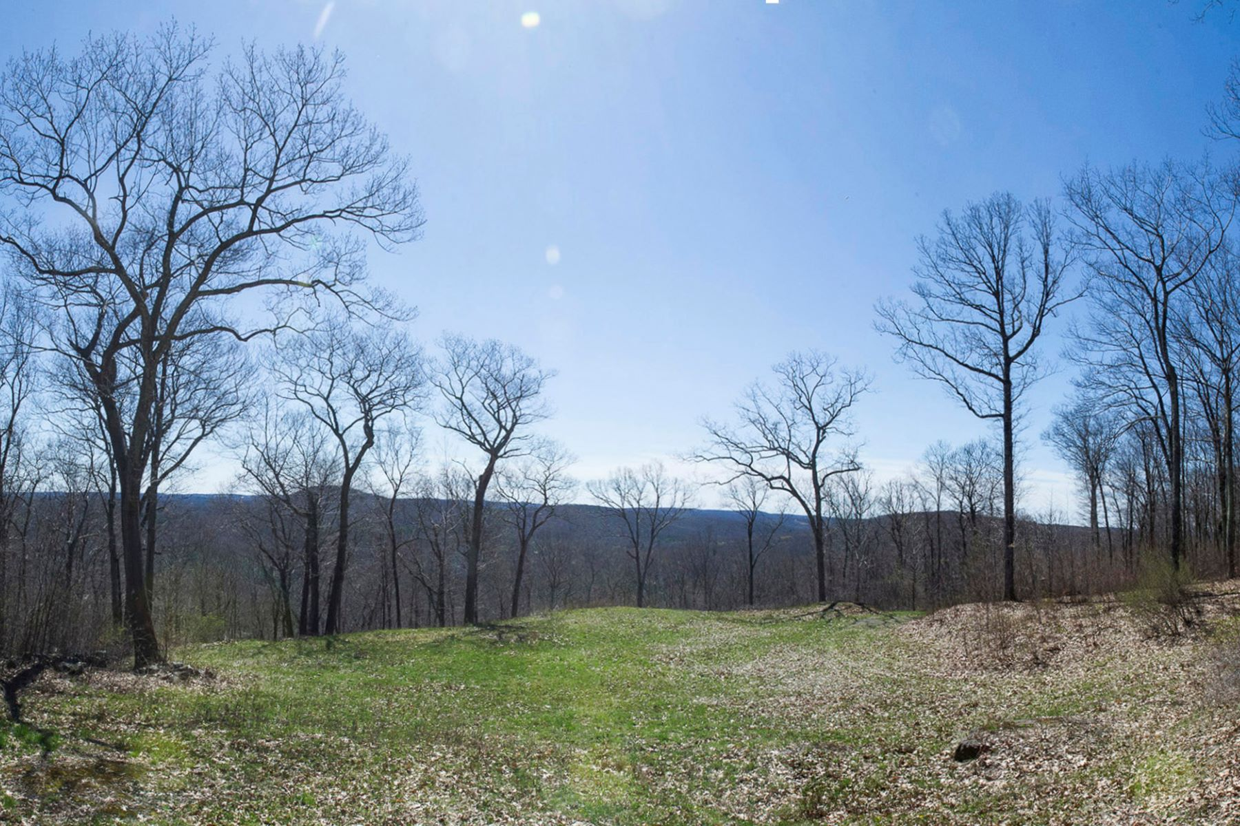 Land for Sale at Amazing view! 71 Couch, Warren, Connecticut, 06754 United States