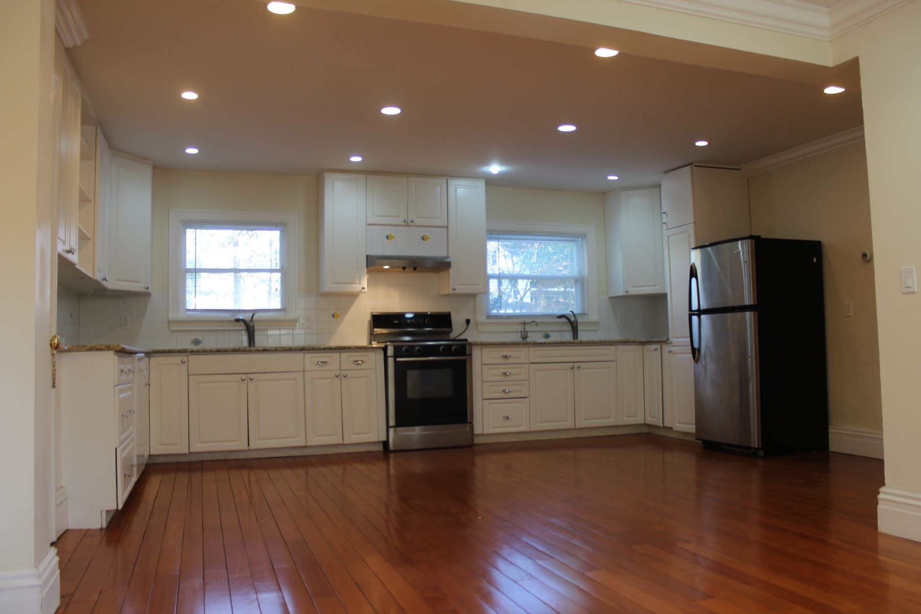 Single Family Home for Rent at 111 Wappanocca Avenue Rye, New York, 10580 United States