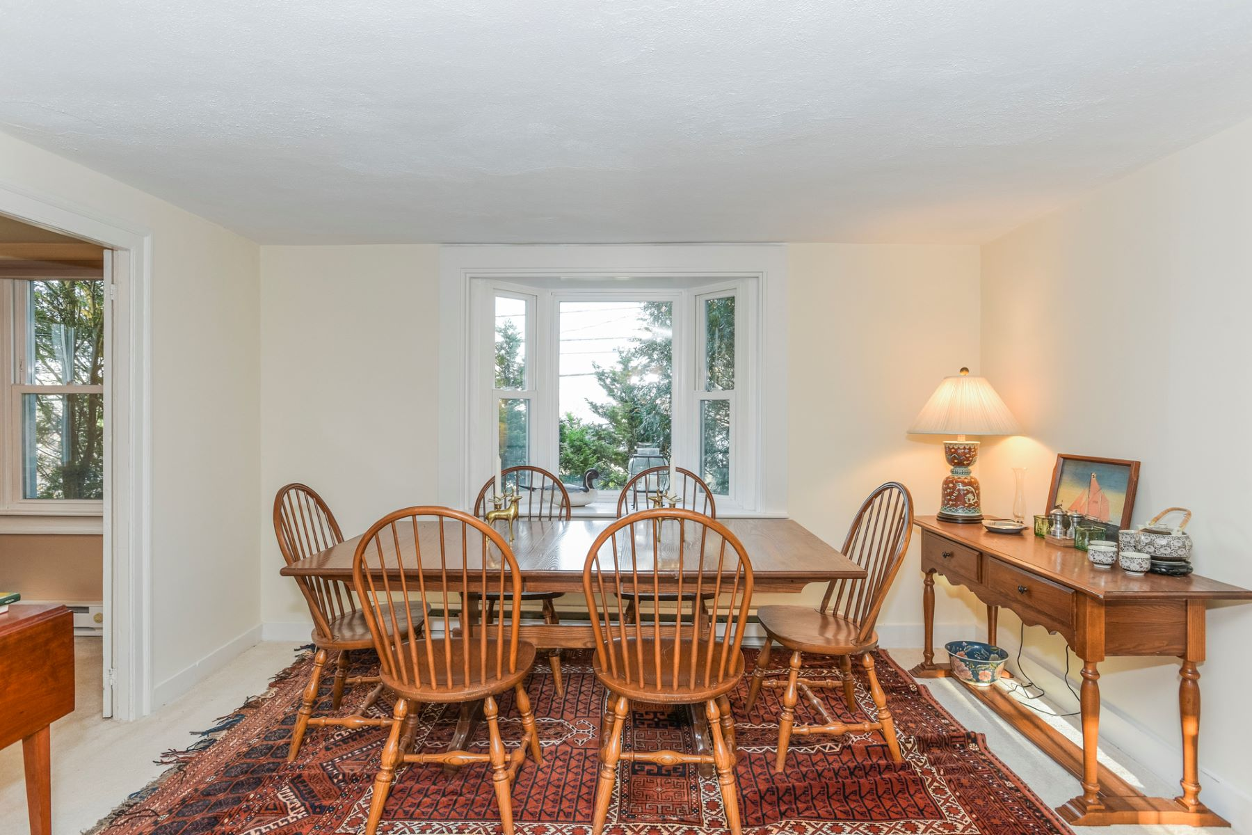 Additional photo for property listing at  Essex, Connecticut 06426 Hoa Kỳ