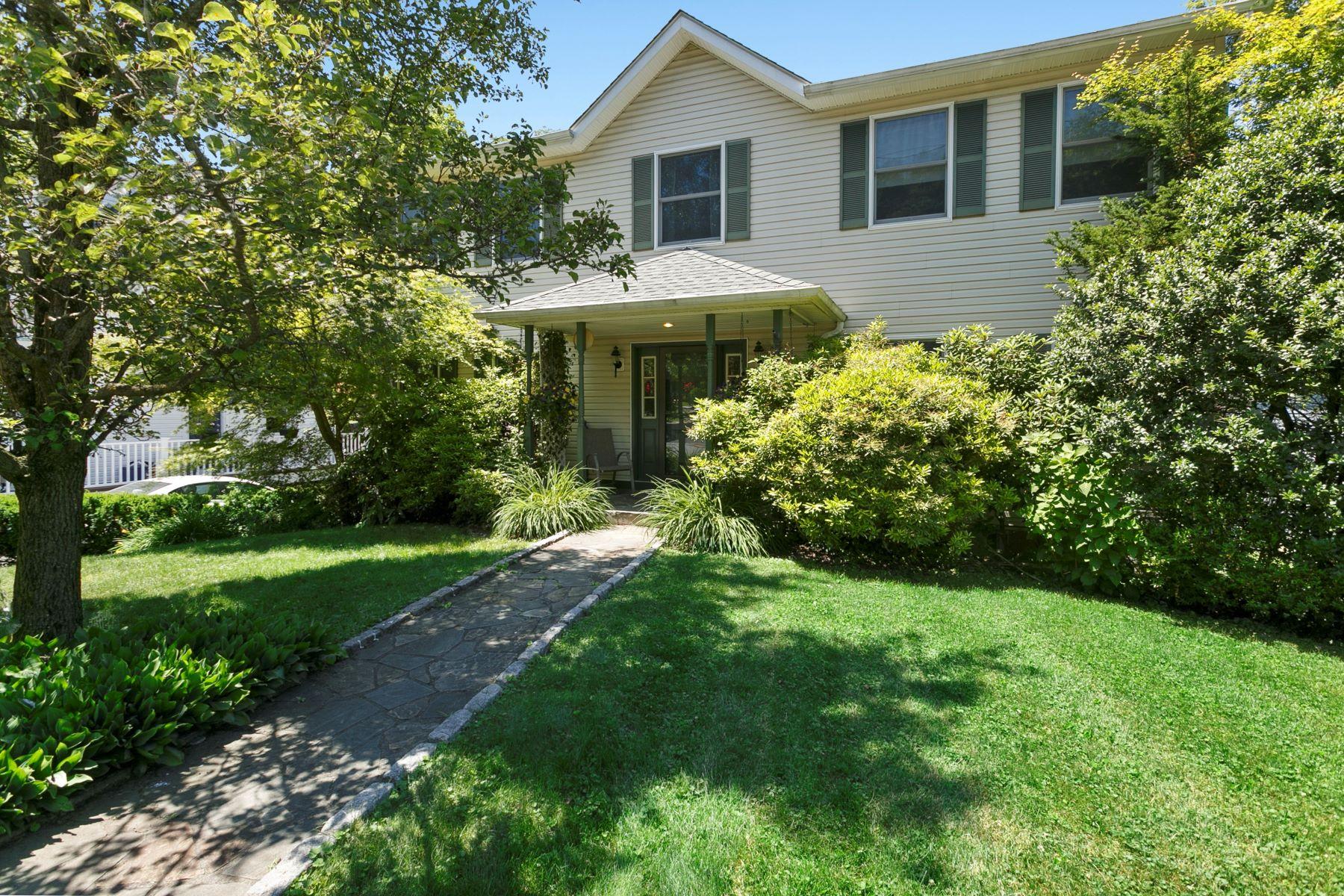 Single Family Homes 為 出售 在 Sleepy Hollow, 纽约 10591 美國
