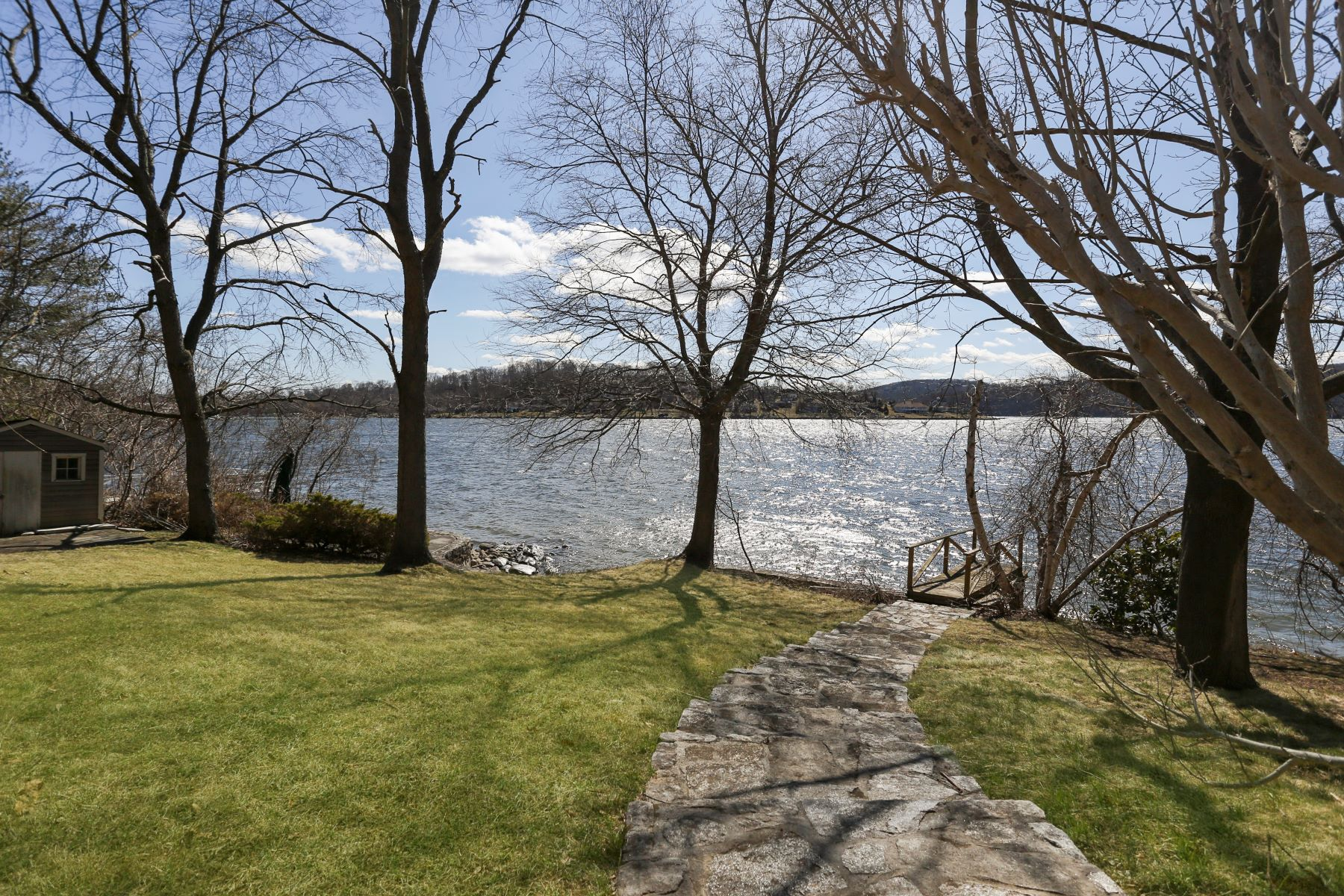 single family homes for Sale at 559 Candlewood Lake Road 559 Candlewood Lake Rd, Brookfield, Connecticut 06804 United States
