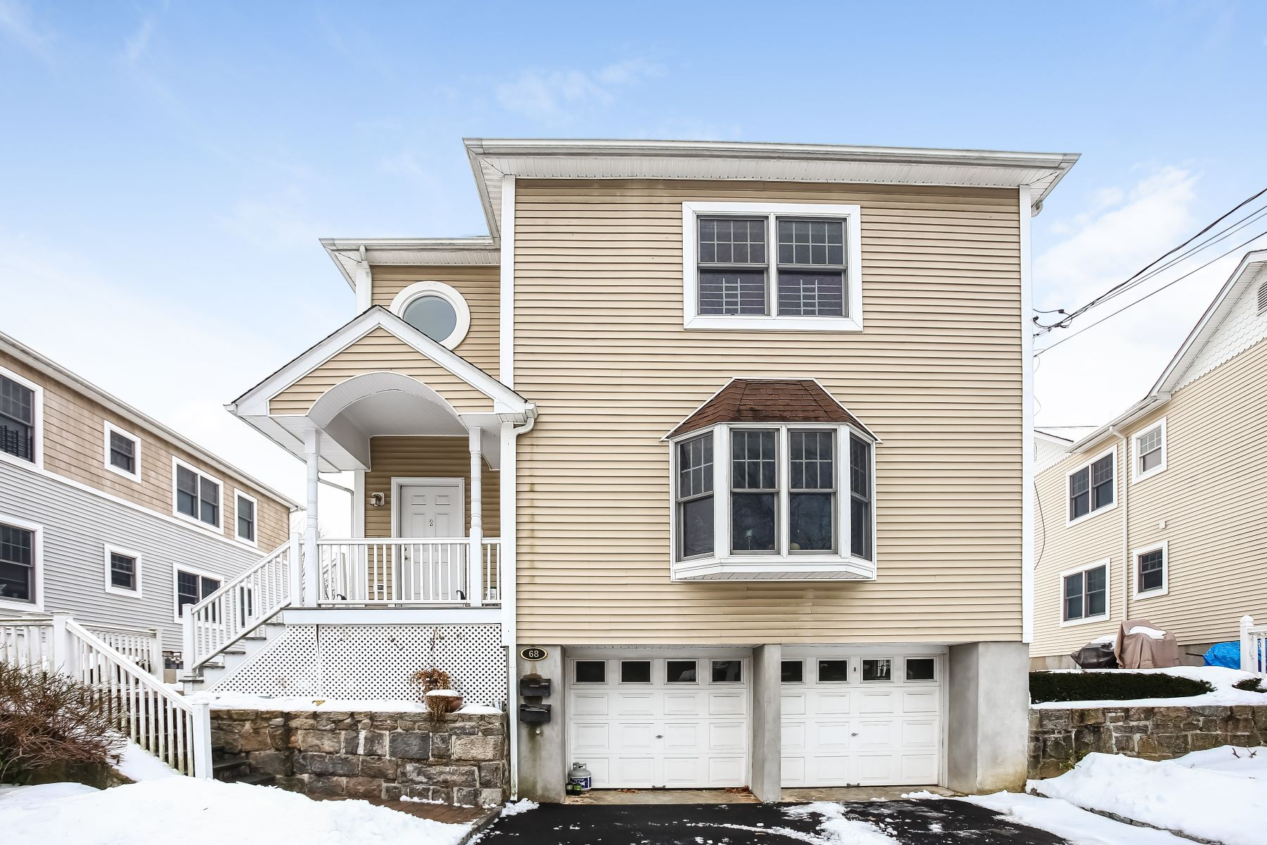 Property For Rent Dobbs Ferry