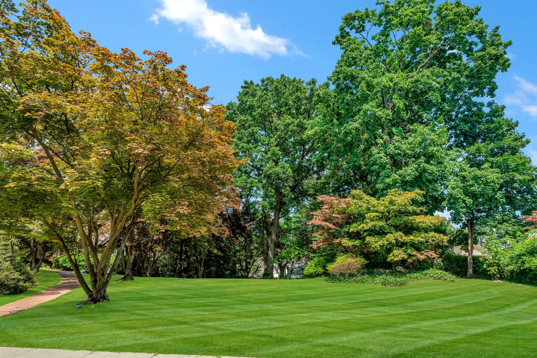 Land for Active at Monroe Avenue Larchmont, New York 10538 United States