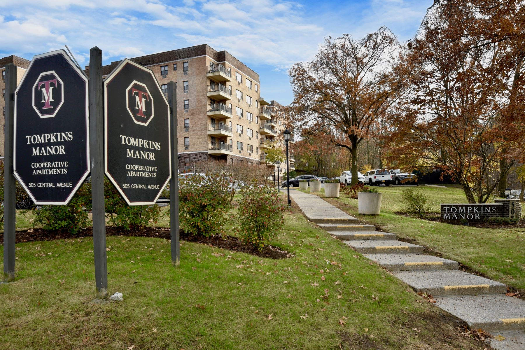 for Sale at 505 Central Avenue 326 White Plains, New York 10606 United States