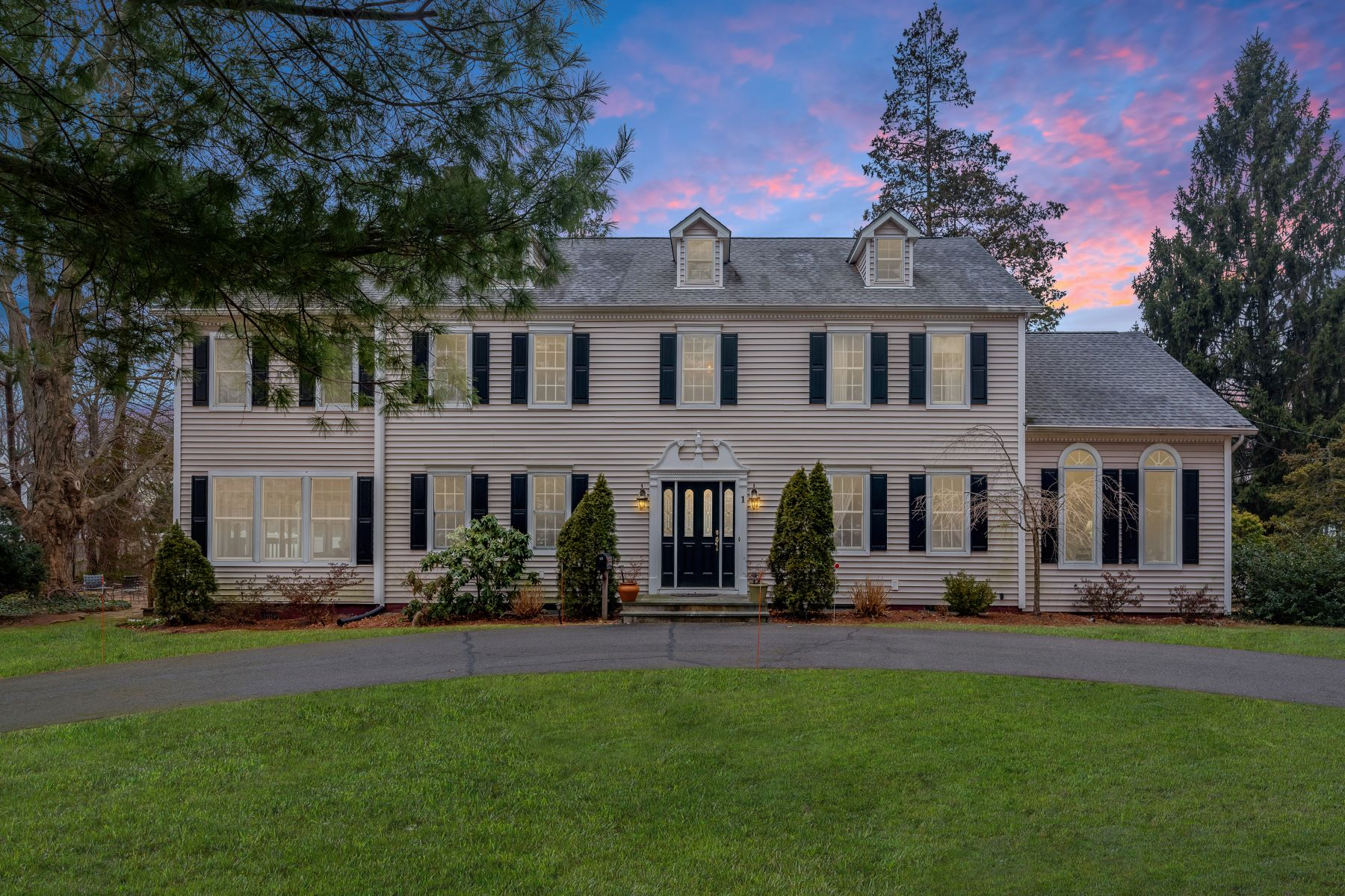 single family homes for Sale at Milford, Connecticut 06460 United States