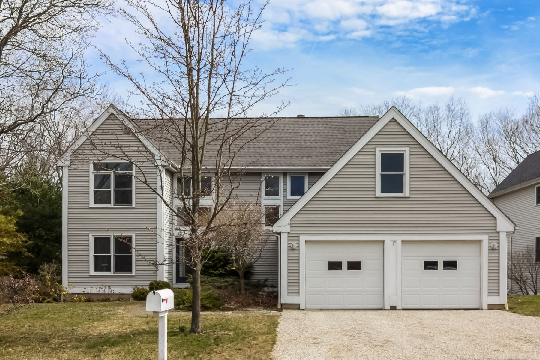 Condominium for Sale at 150 Sconset Lane Guilford, Connecticut, 06437 United States