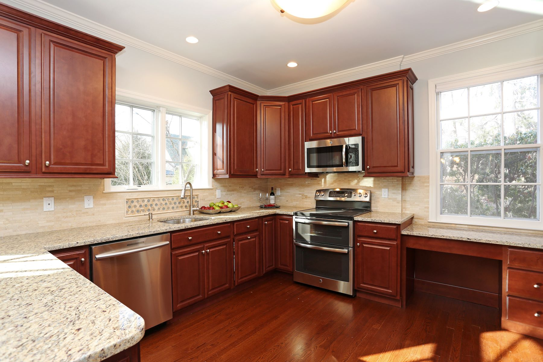 Property For Rent New Rochelle