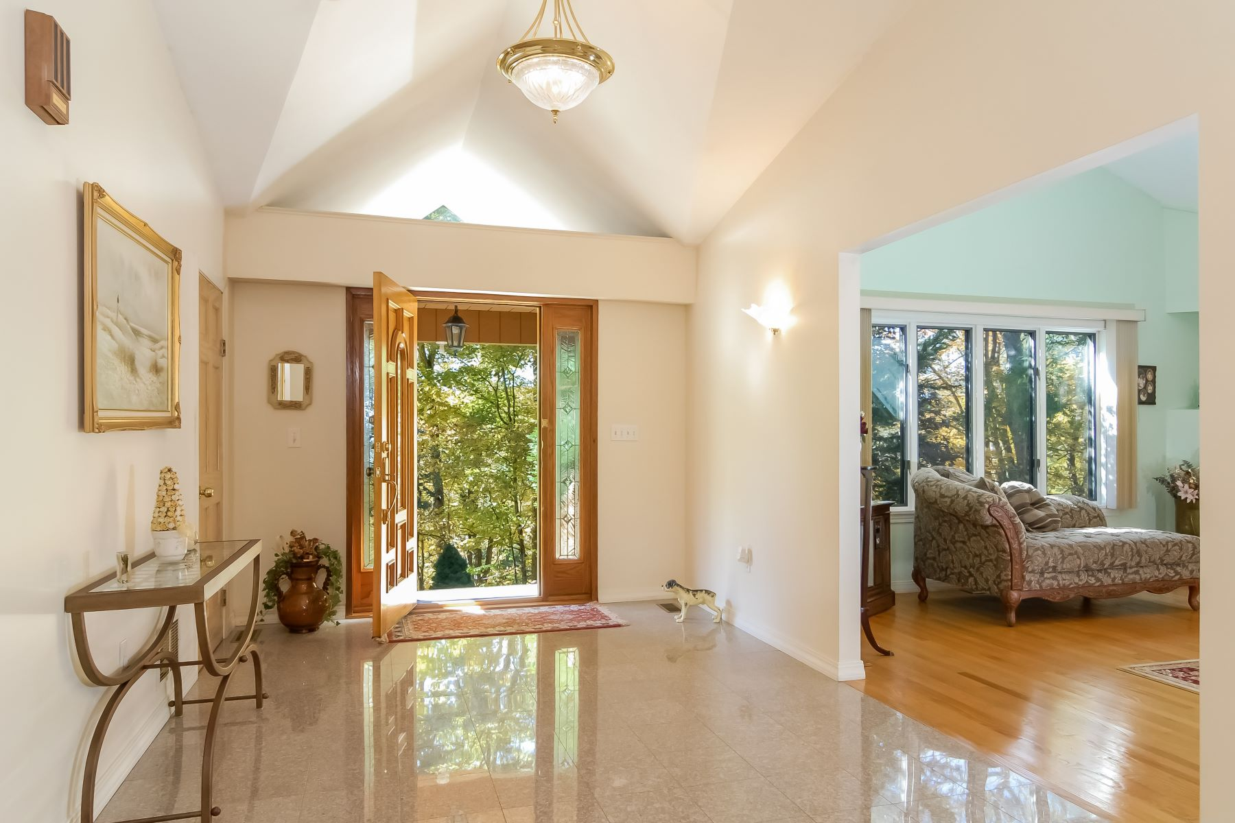sales property at 2657 Route 35