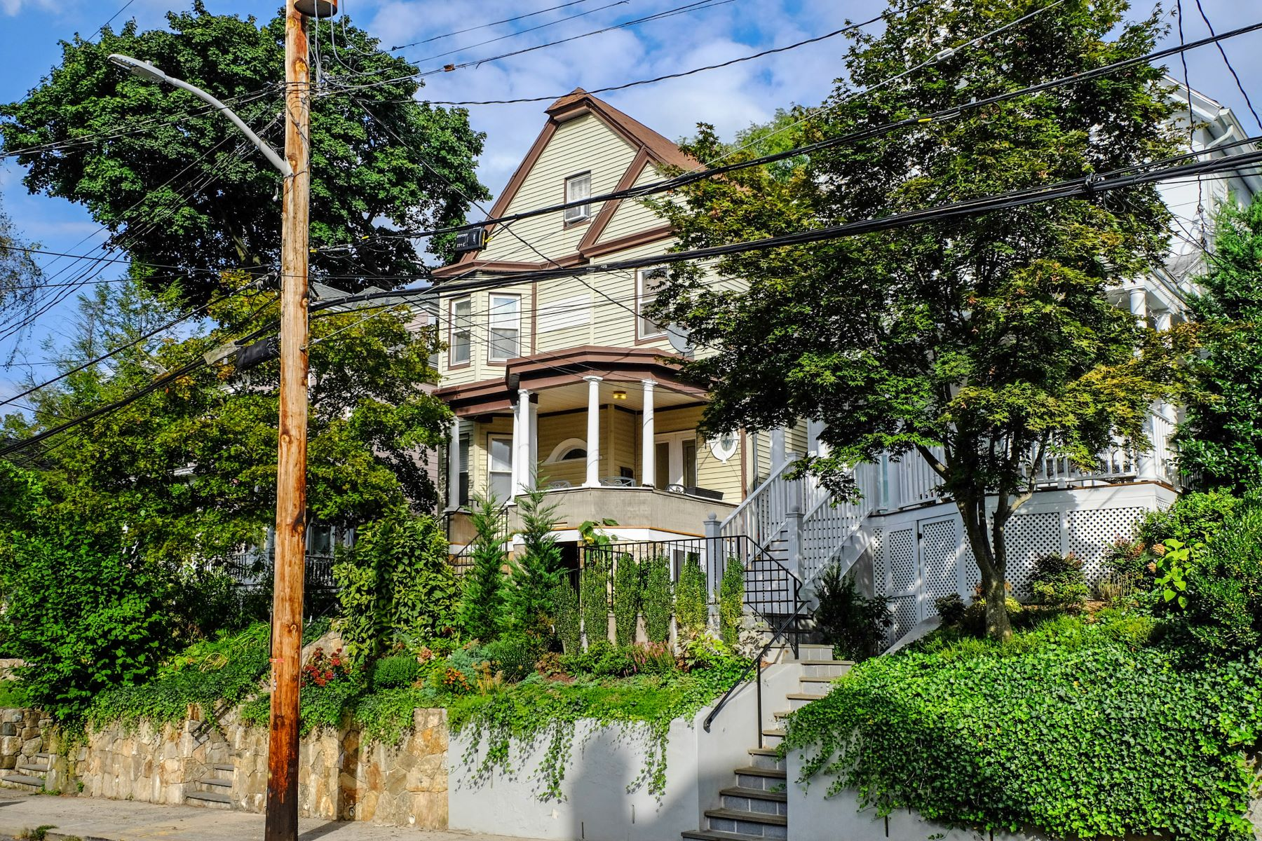 Other Residential Homes for Sale at 20 John Street Tarrytown, New York 10591 United States