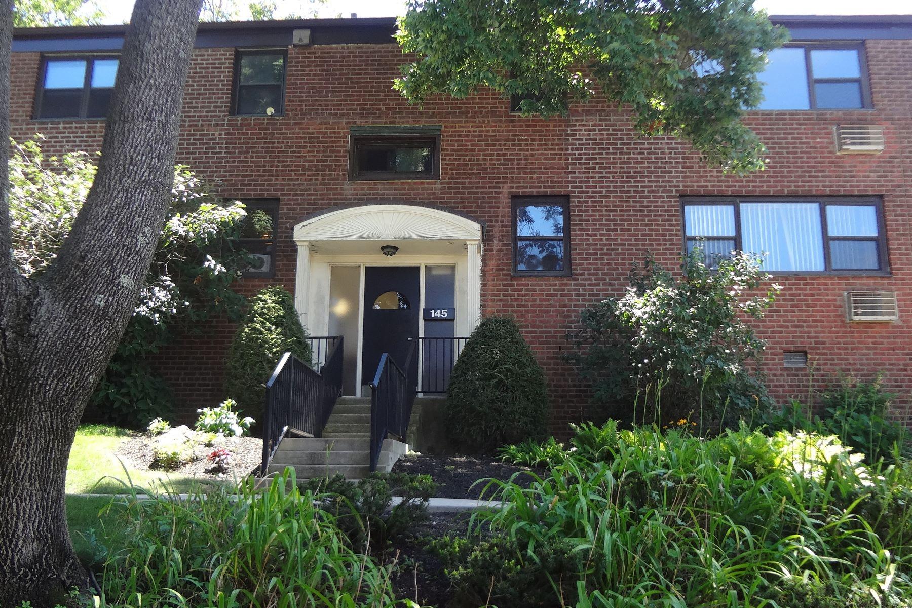 Mietervereinswohnung für Verkauf beim 145 Beacon Hill Drive 145 Beacon Hill Drive H20 Dobbs Ferry, New York, 10522 Vereinigte Staaten