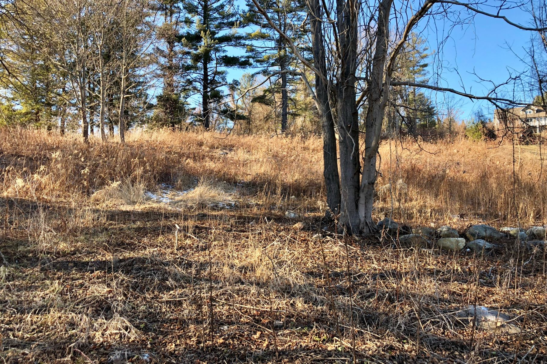 Земля для того Продажа на Land with Views to Butternut and Beyond North Plain Rd, Great Barrington, Массачусетс, 01230 Соединенные Штаты