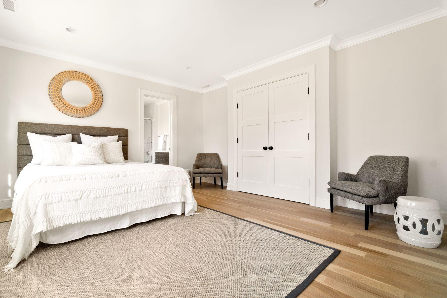 Additional photo for property listing at  Darien, Κονεκτικατ 06820 Ηνωμένες Πολιτείες