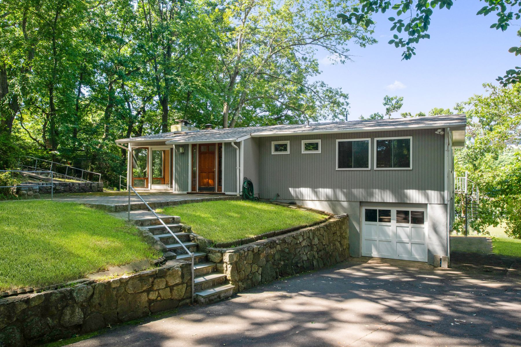 Property のために 売買 アット Norwalk, コネチカット 06854 アメリカ