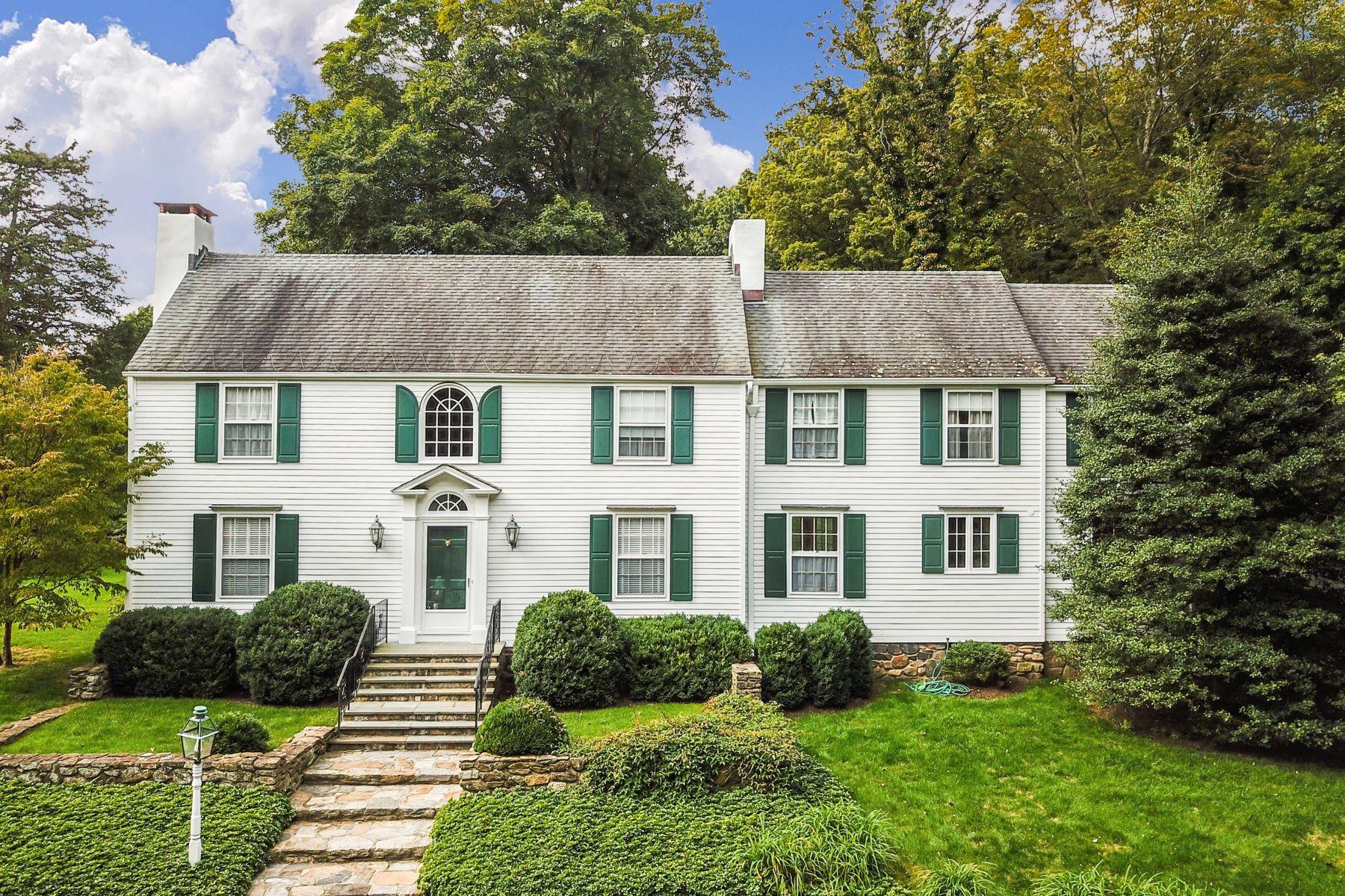 Single Family Homes für Verkauf beim Bedford Corners, New York 10549 Vereinigte Staaten