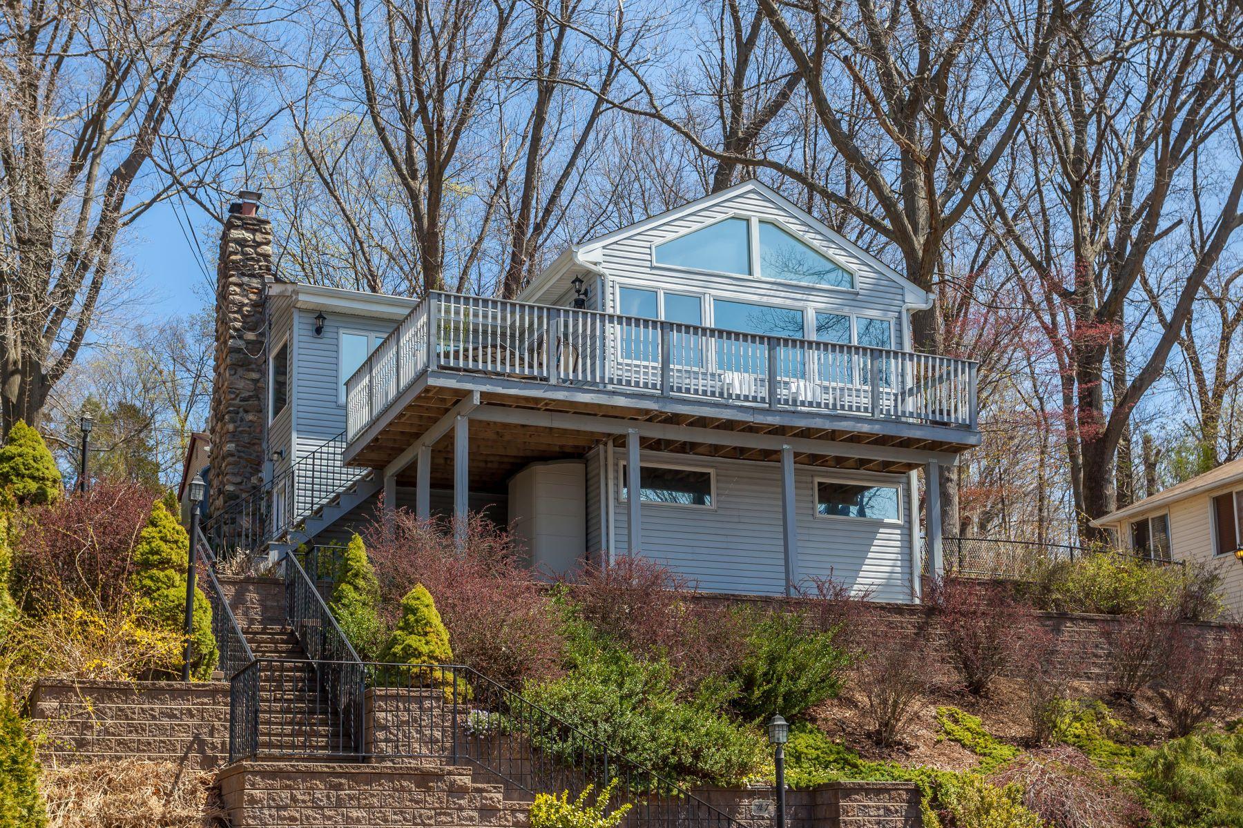 sales property at Views Of Candlewood Lake