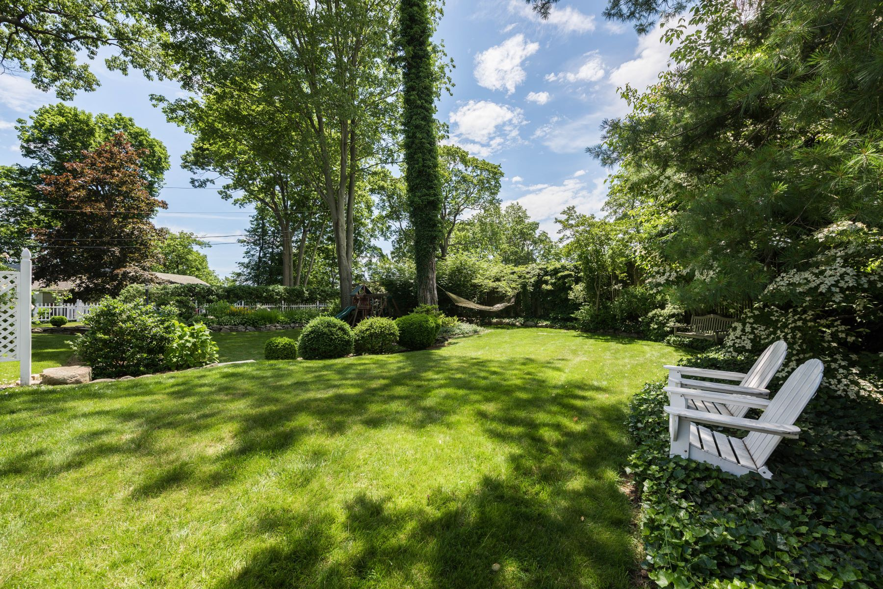 Additional photo for property listing at 14 Drum Road Norwalk, Connecticut 06853 United States