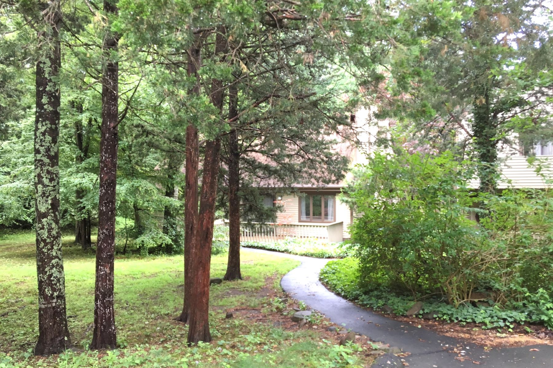 واحد منزل الأسرة للـ Rent في ACADEMIC RENTAL 4 Copper Hill 4 Guilford, Connecticut, 06437 United States