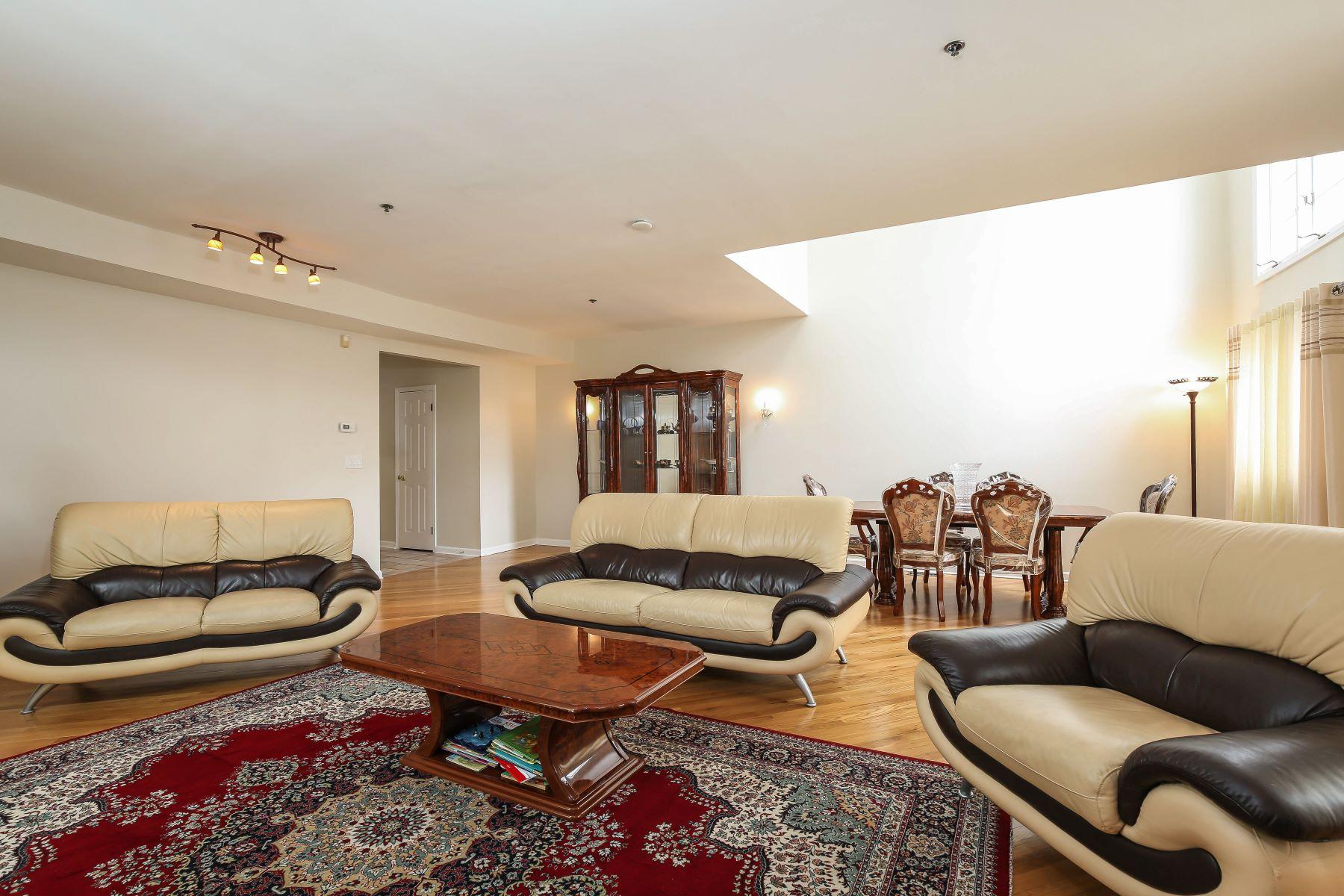Single Family Home for Sale at 25 Springhurst Park Dobbs Ferry, New York 10522 United States