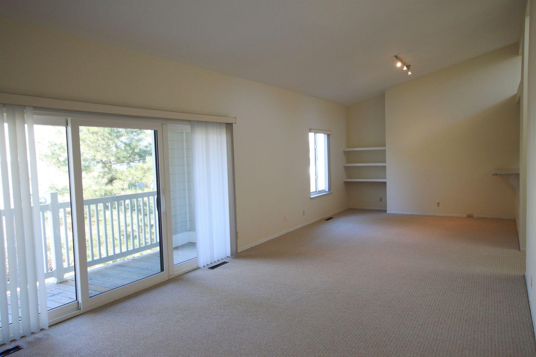 Property For Rent Ridgefield