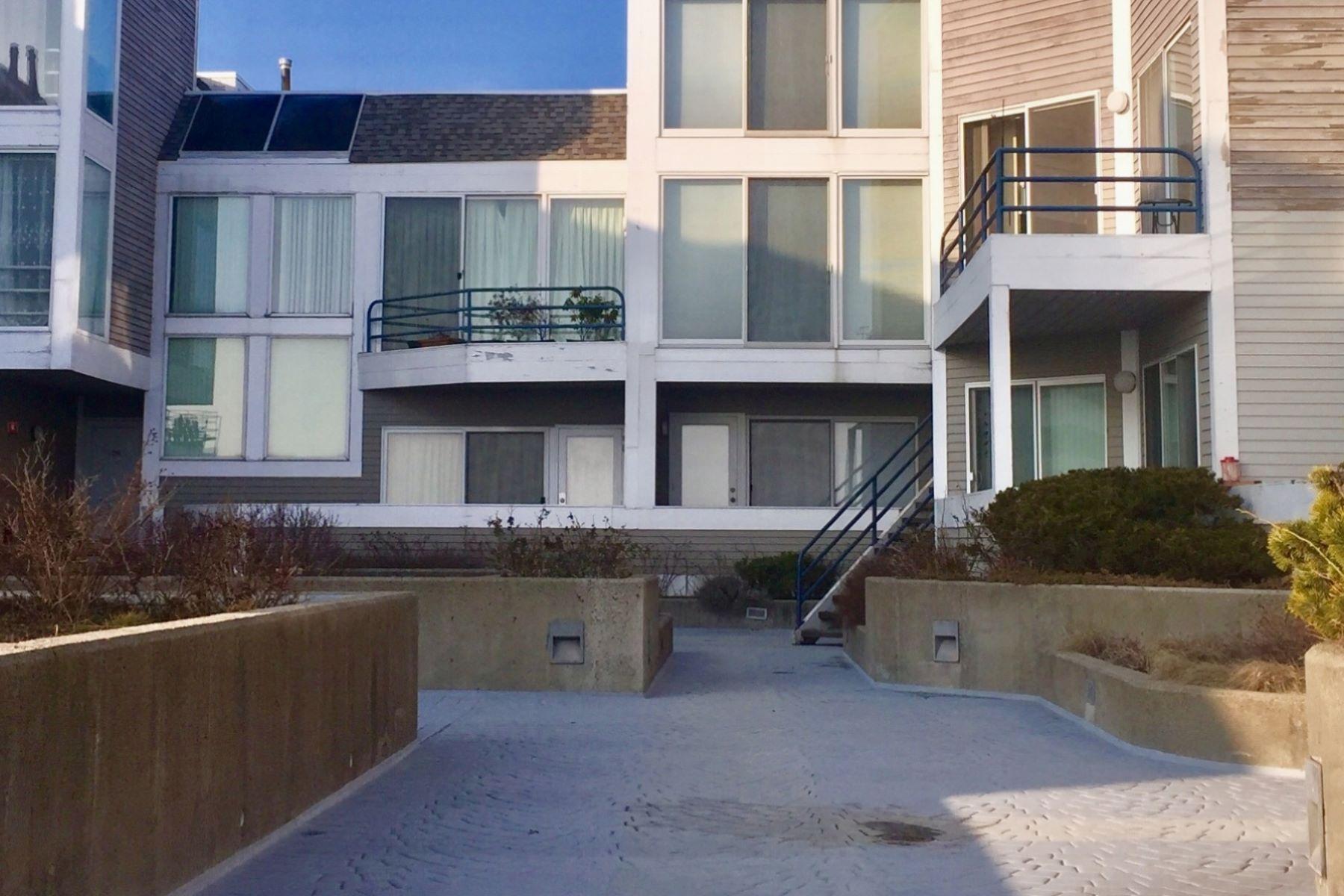 شقة بعمارة للـ Rent في 16 Harbour Close 16 Harbour Close 16 New Haven, Connecticut, 06519 United States