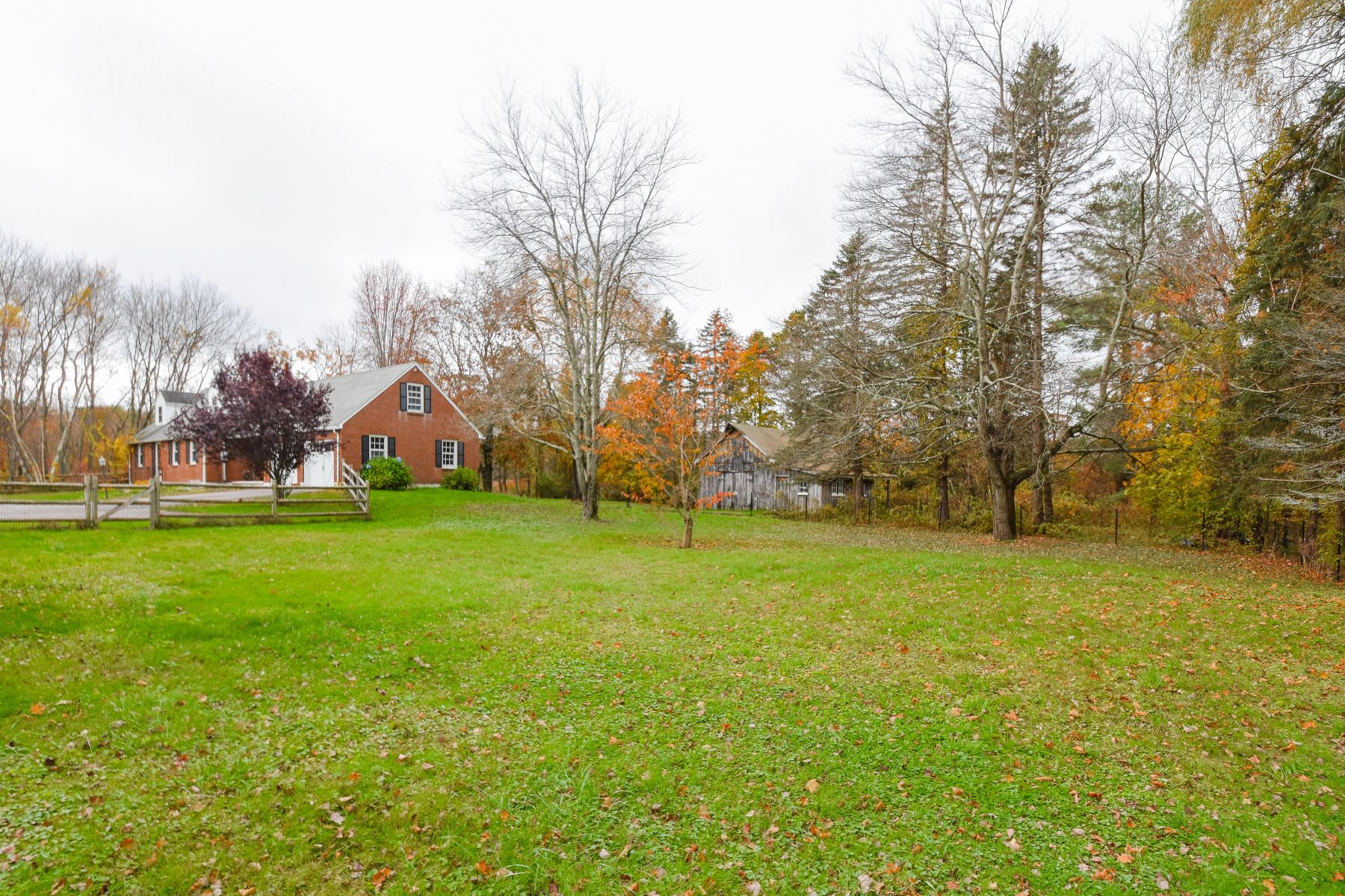 Additional photo for property listing at  East Windsor, Connecticut 06016 United States