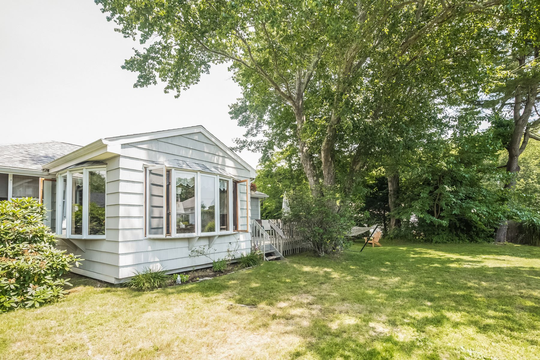 Property For Sale Old Lyme