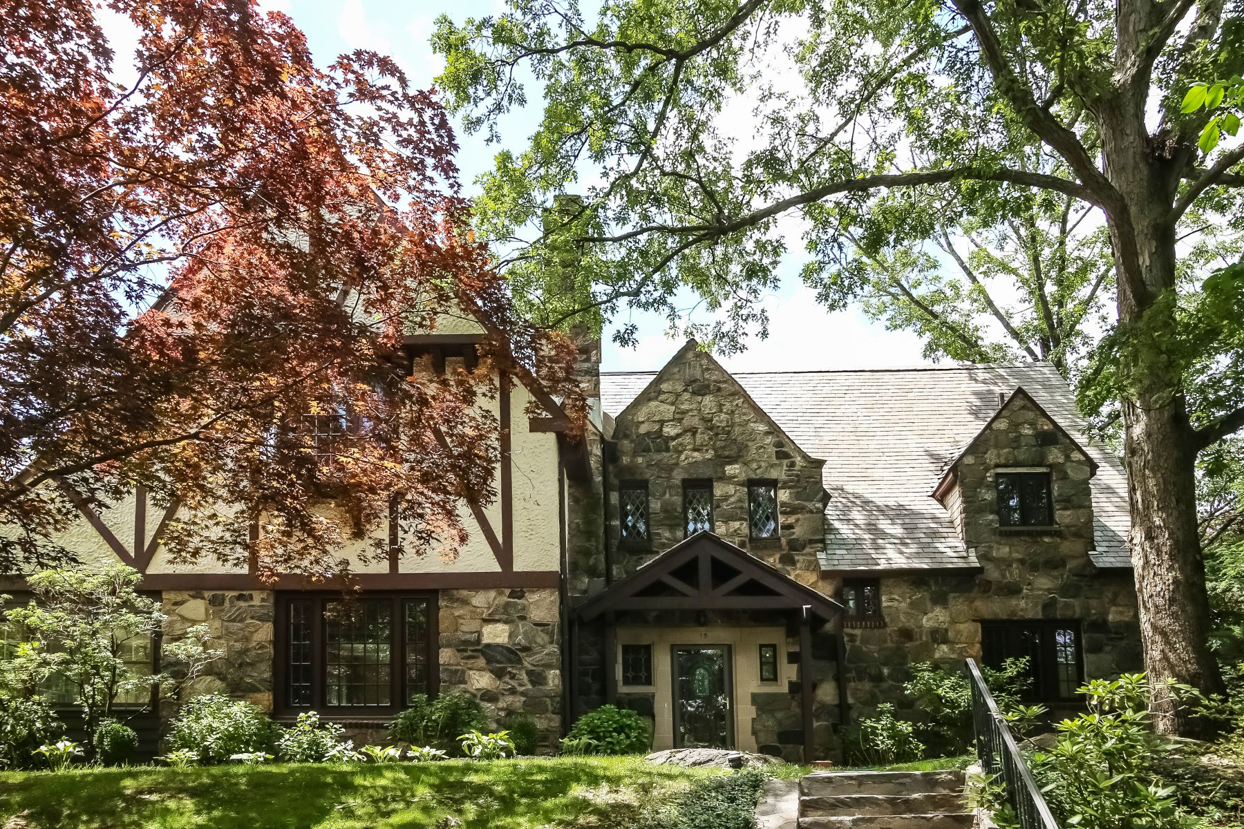 Property For Sale Scarsdale