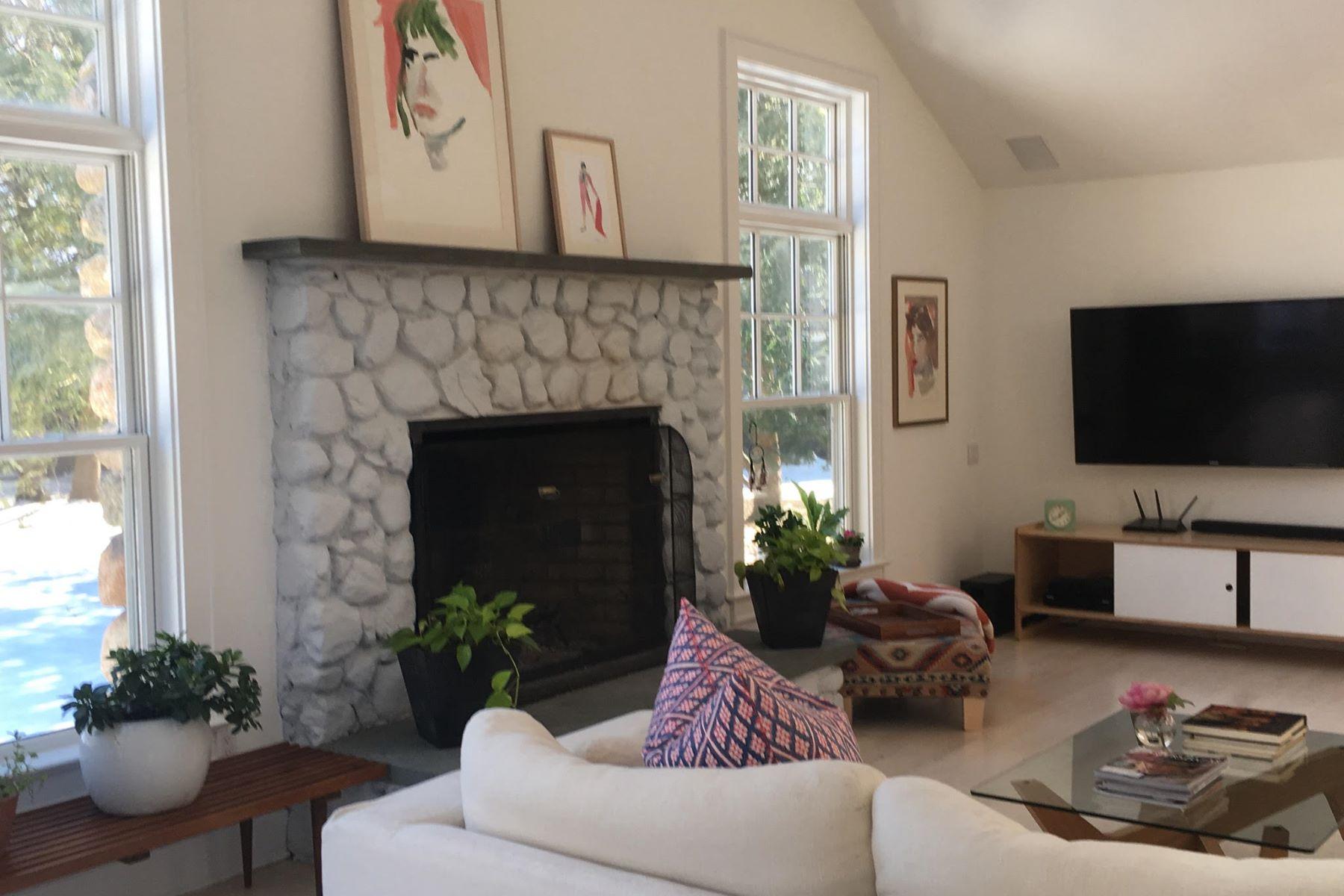 rentals property at Great Summer Rental