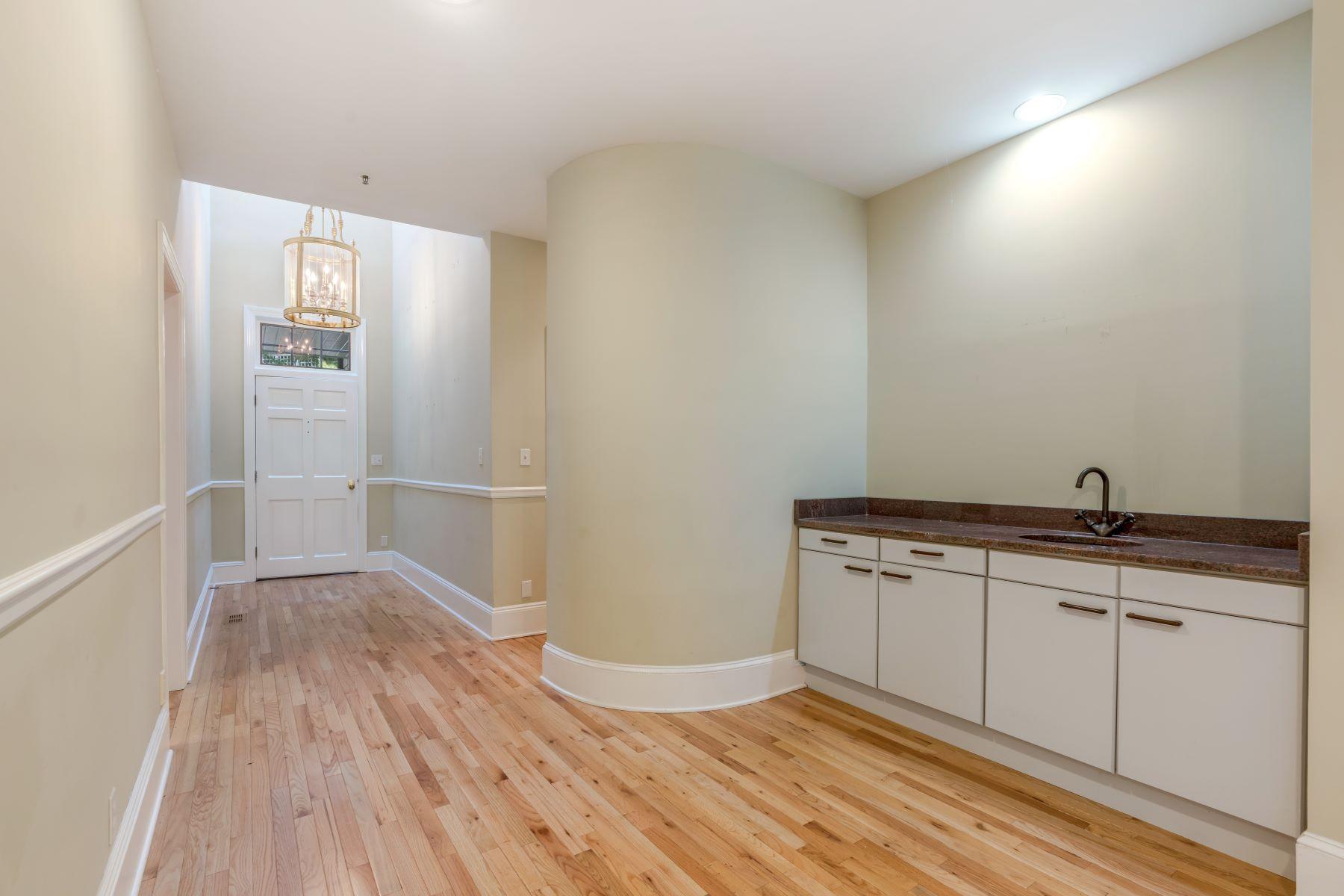 Condominiums für Verkauf beim Concierge lifestyle at St Andrews 10 Old Jackson Avenue 40, Hastings On Hudson, New York 10706 Vereinigte Staaten