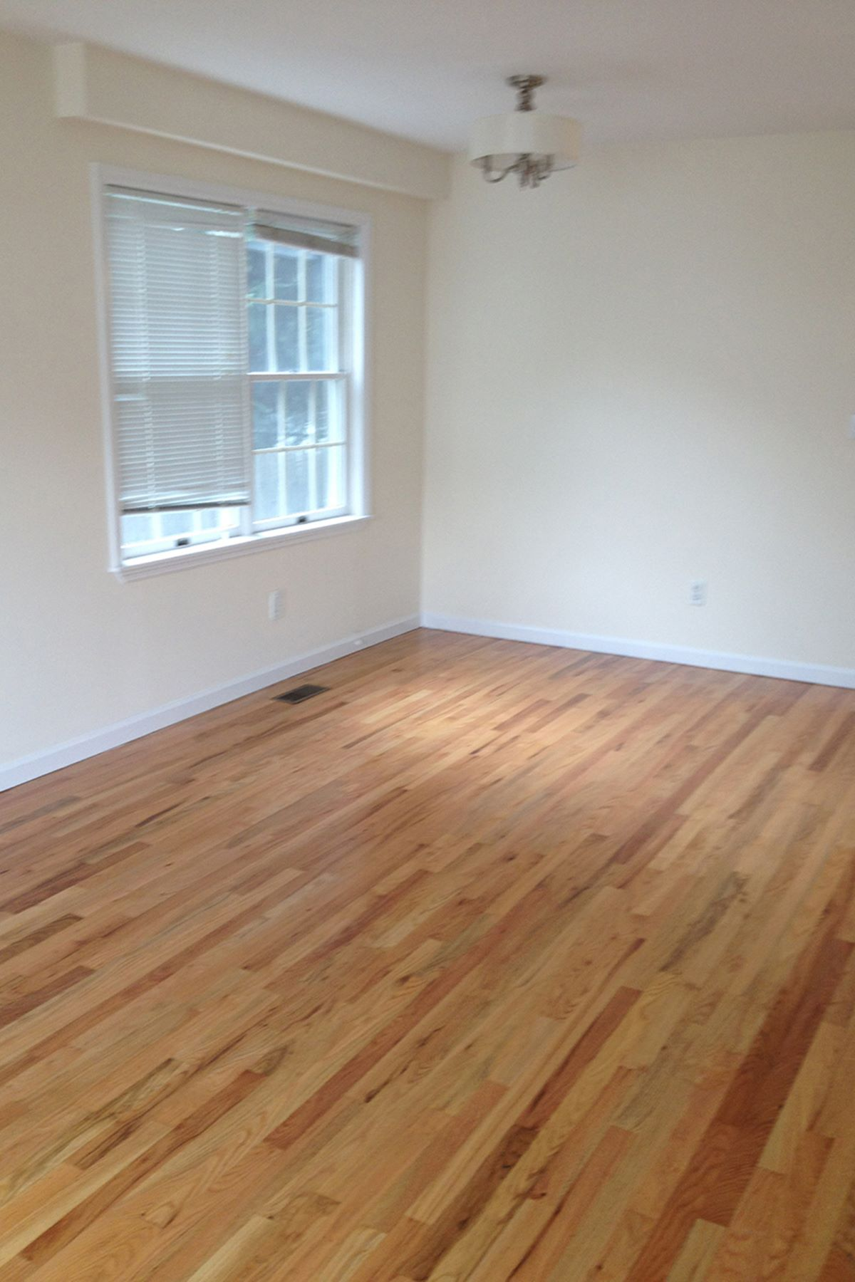 Частный односемейный дом для того Аренда на 357 Midland Avenue Rye, Нью-Йорк, 10580 Соединенные Штаты