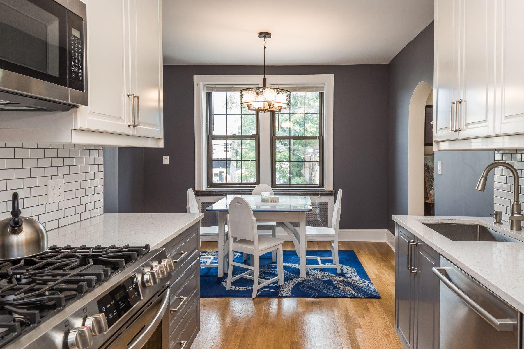Co-op Properties für Verkauf beim Heart of Fleetwood 61 West Grand Street 2-O, Mount Vernon, New York 10552 Vereinigte Staaten