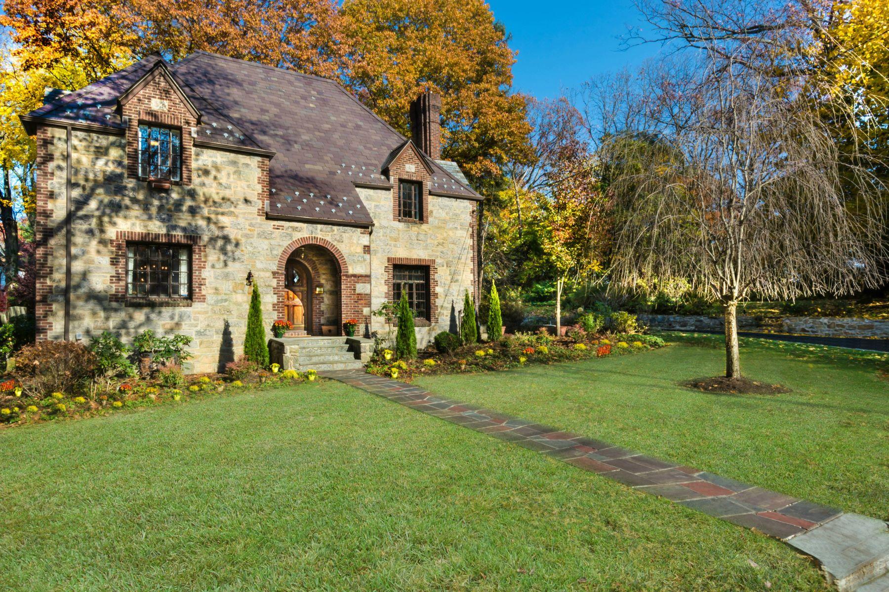 Einfamilienhaus für Verkauf beim 63 Findlay Avenue Hartsdale, New York, 10530 Vereinigte Staaten