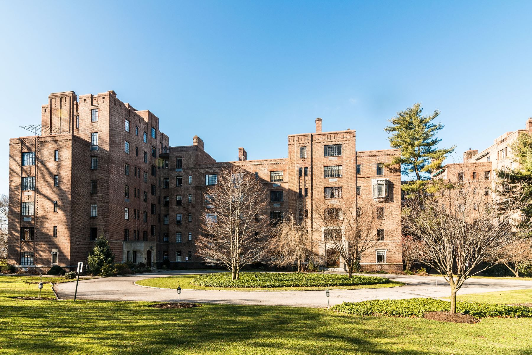 Co-op Properties for Active at 100 West Ardsley Avenue 1D Irvington, New York 10533 United States