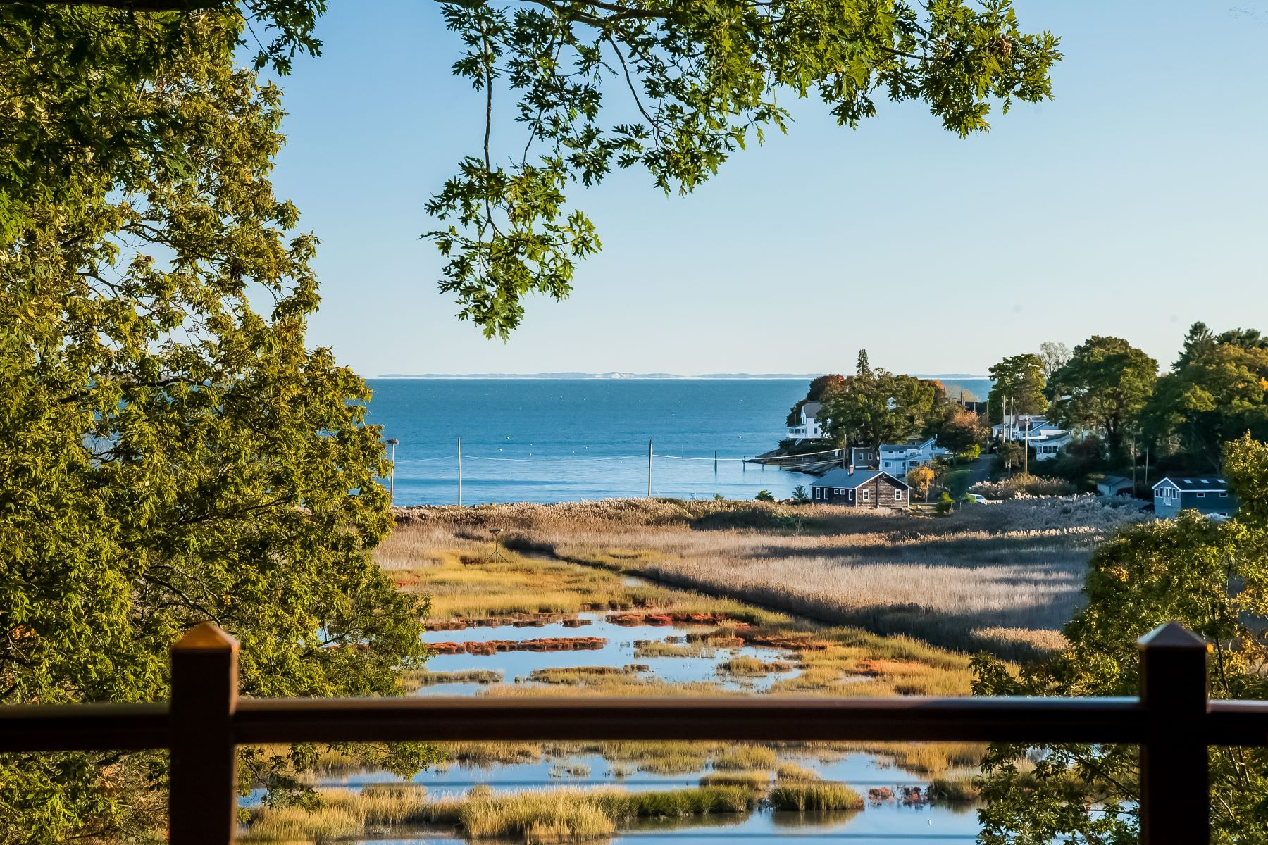 sales property at 411 Mulberry Point Rd